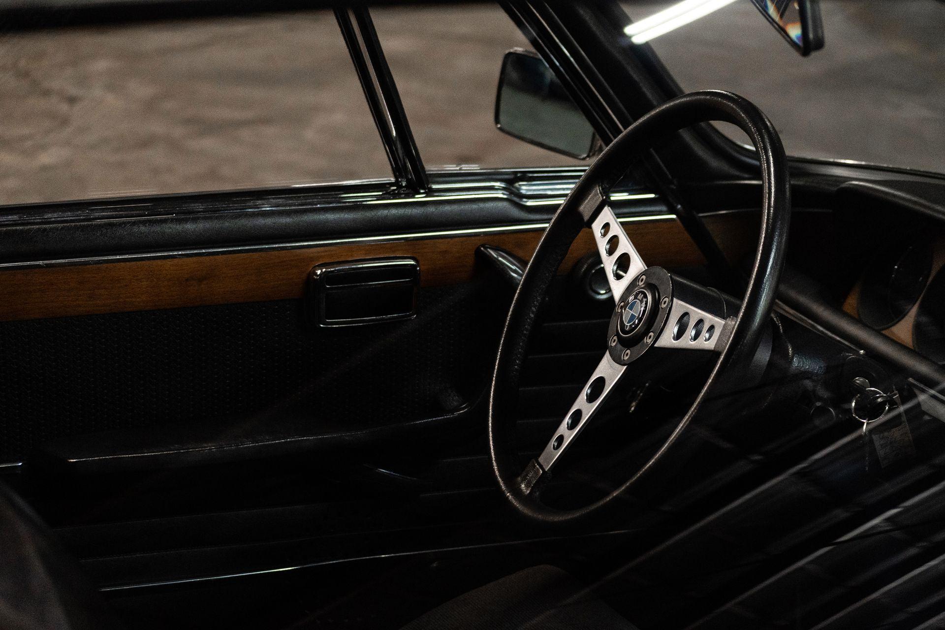 BMW-3.0-CSL-18