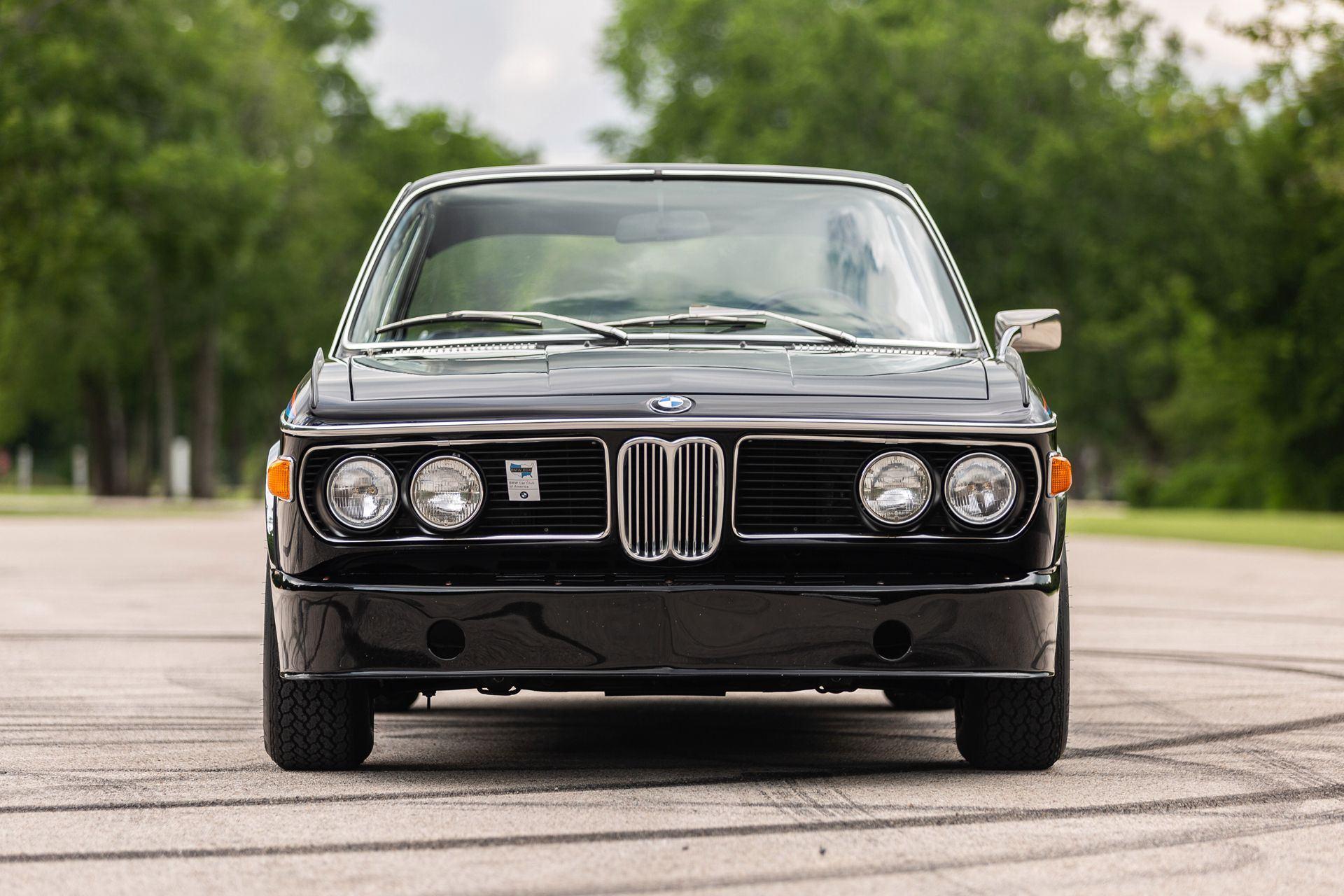 BMW-3.0-CSL-2
