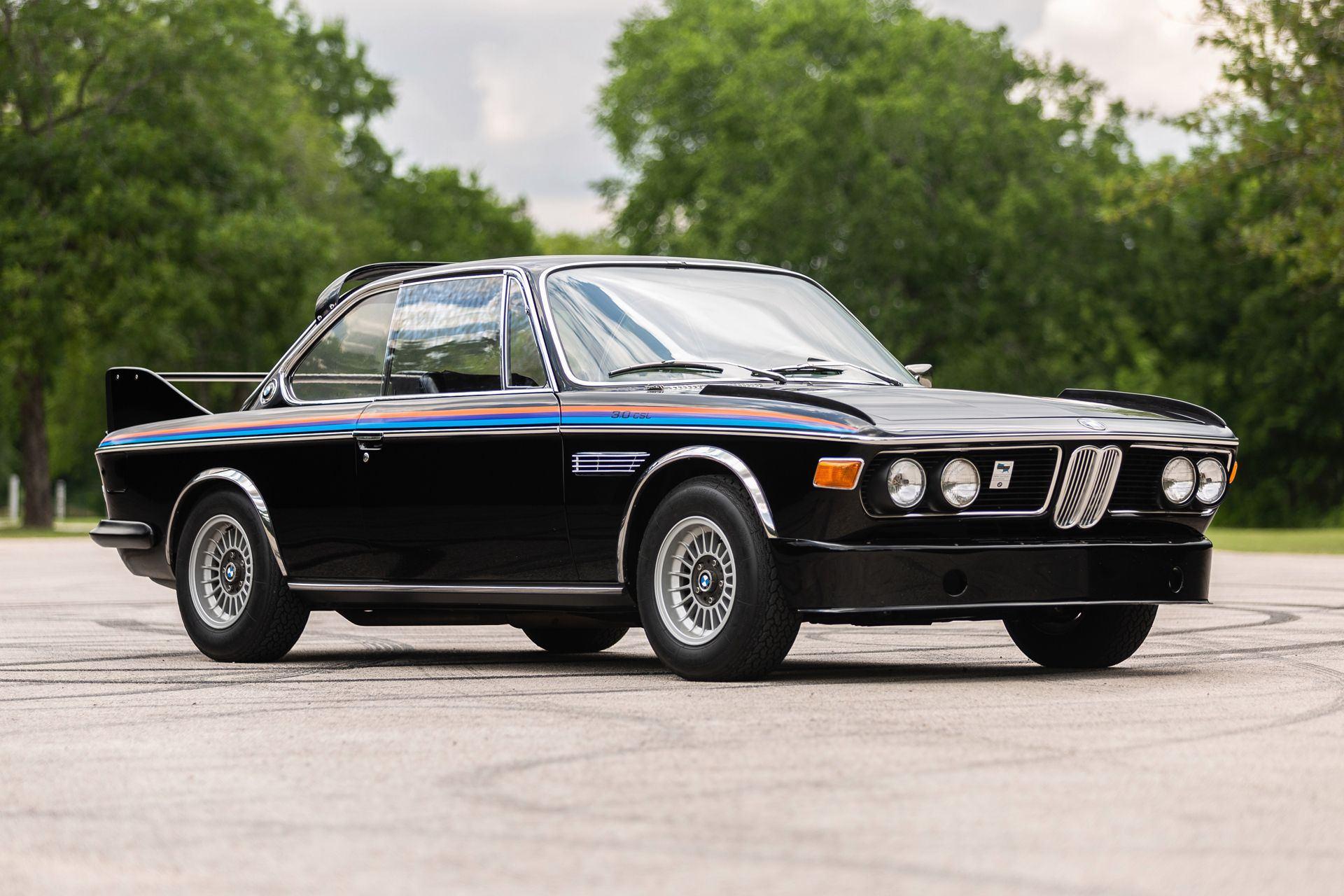 BMW-3.0-CSL-3