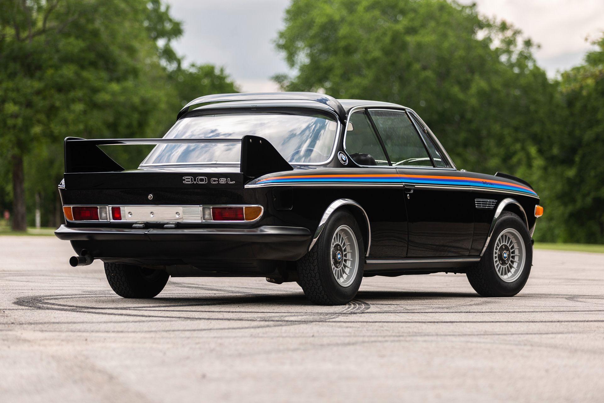 BMW-3.0-CSL-4