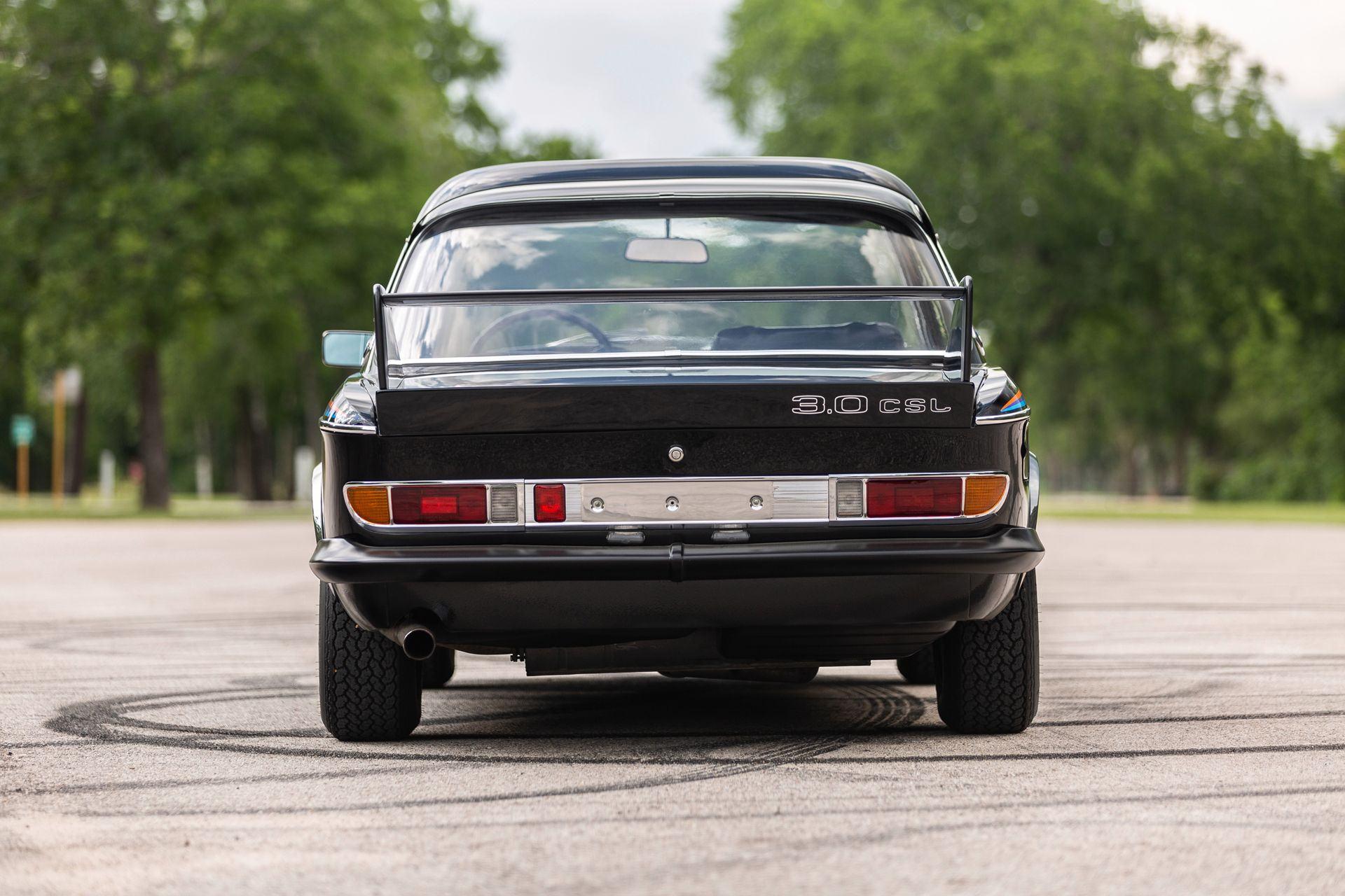 BMW-3.0-CSL-5