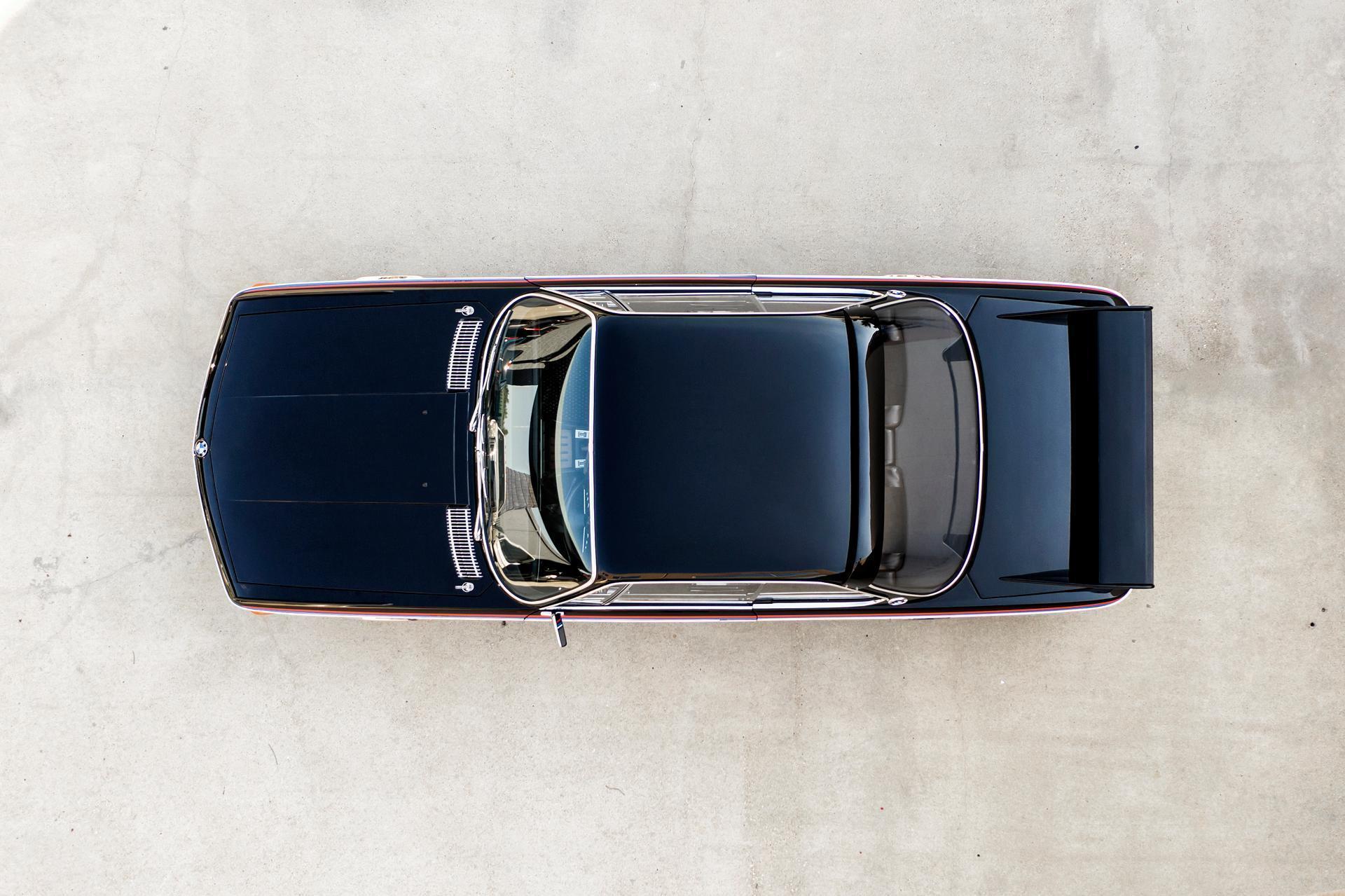 BMW-3.0-CSL-8