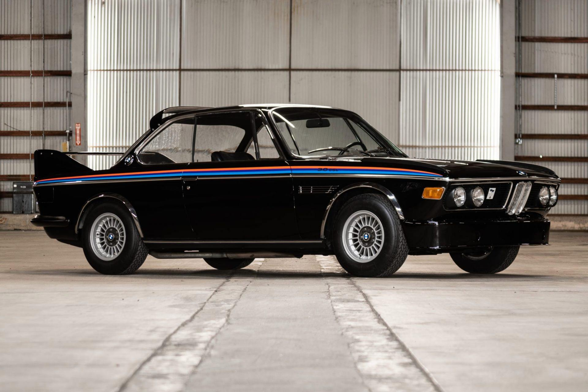 BMW-3.0-CSL-9
