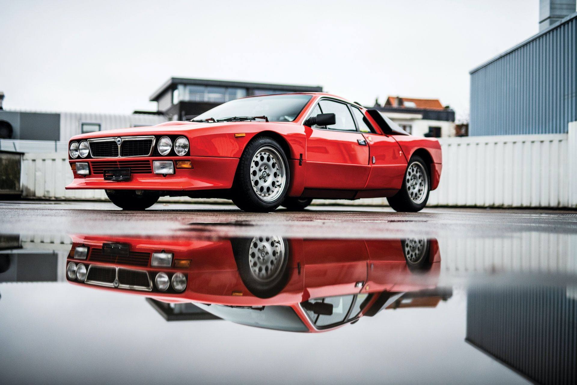 1981_Lancia_037_Stradale_sale_0000