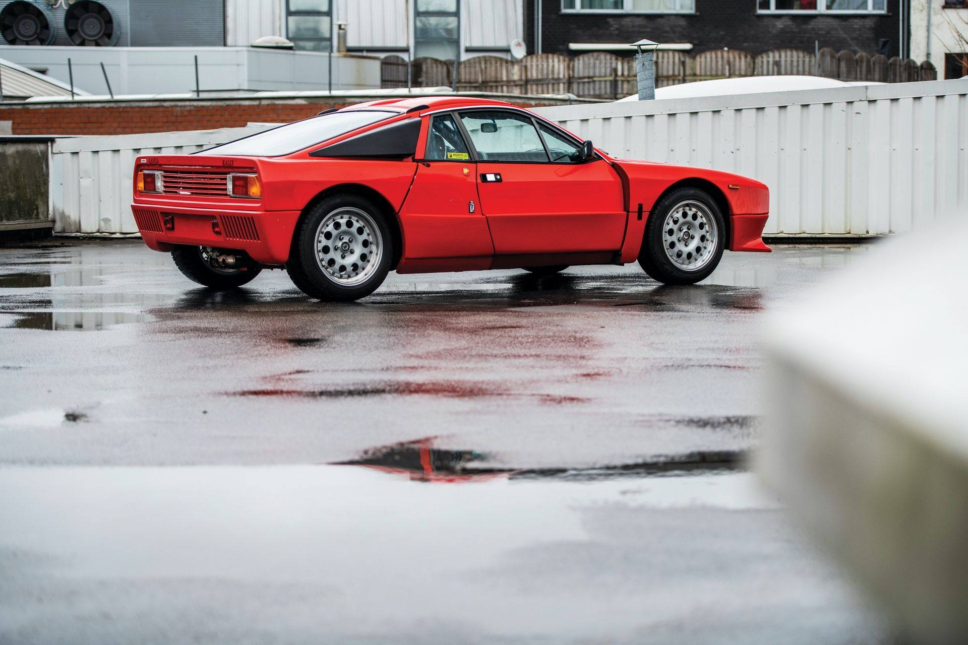 1981_Lancia_037_Stradale_sale_0001