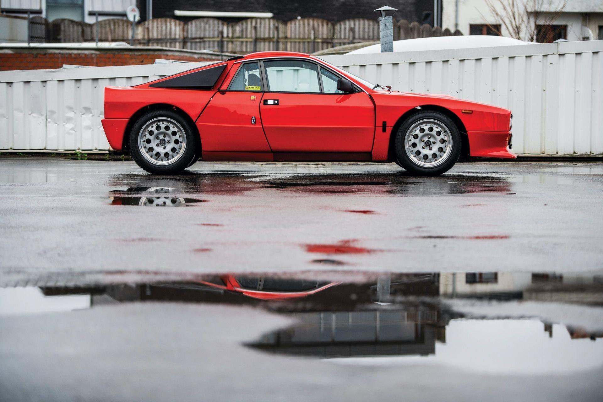 1981_Lancia_037_Stradale_sale_0004