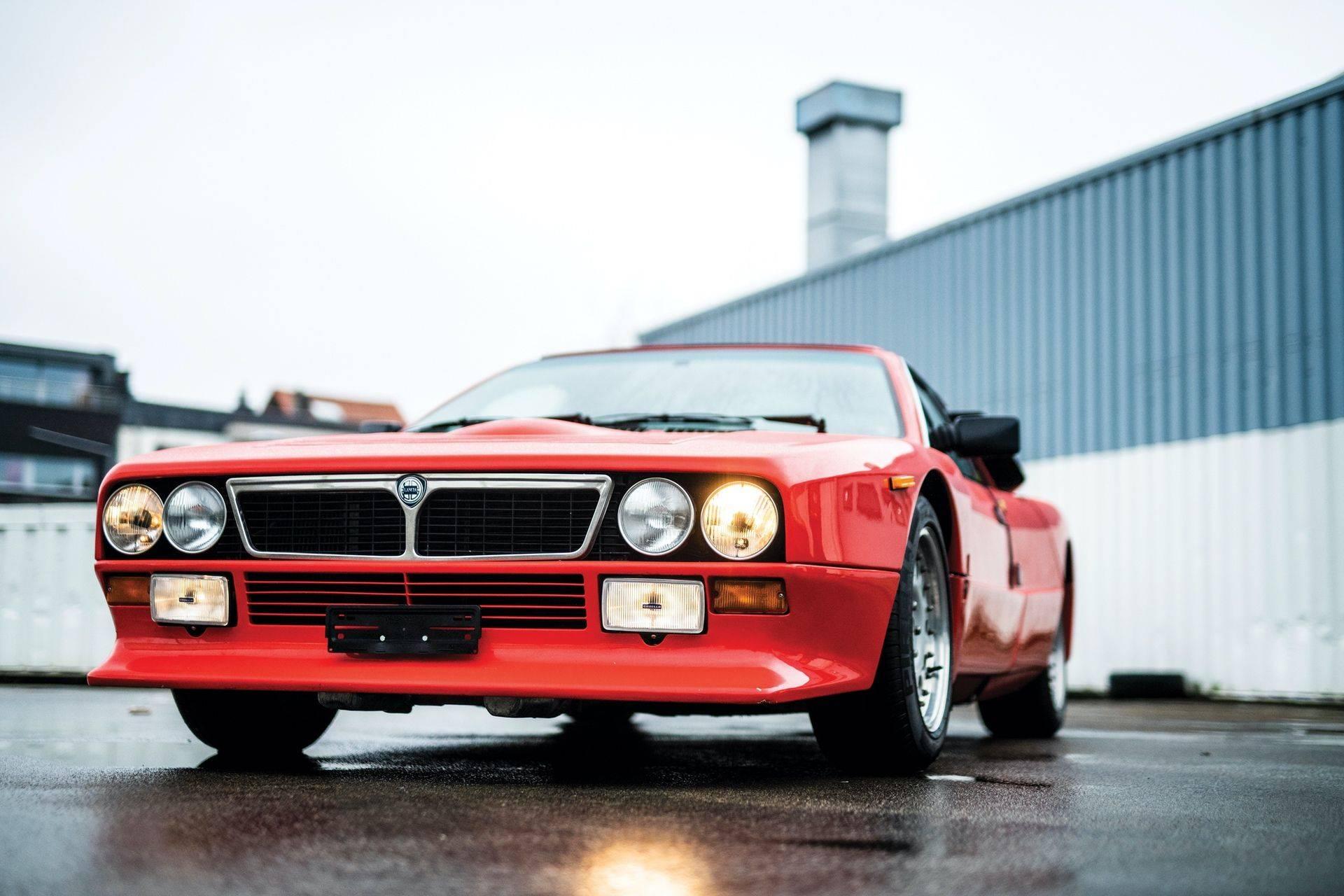 1981_Lancia_037_Stradale_sale_0005