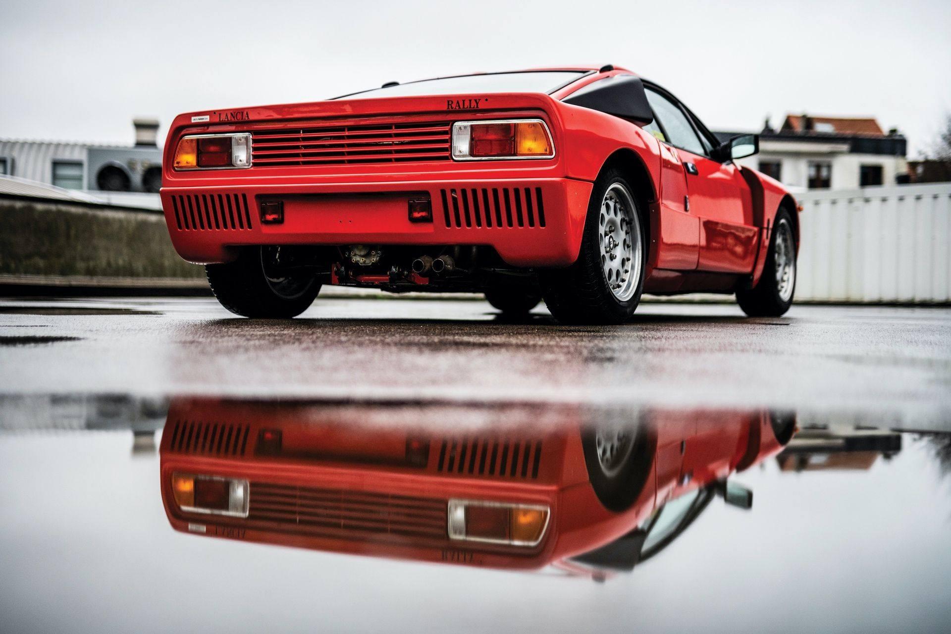 1981_Lancia_037_Stradale_sale_0006