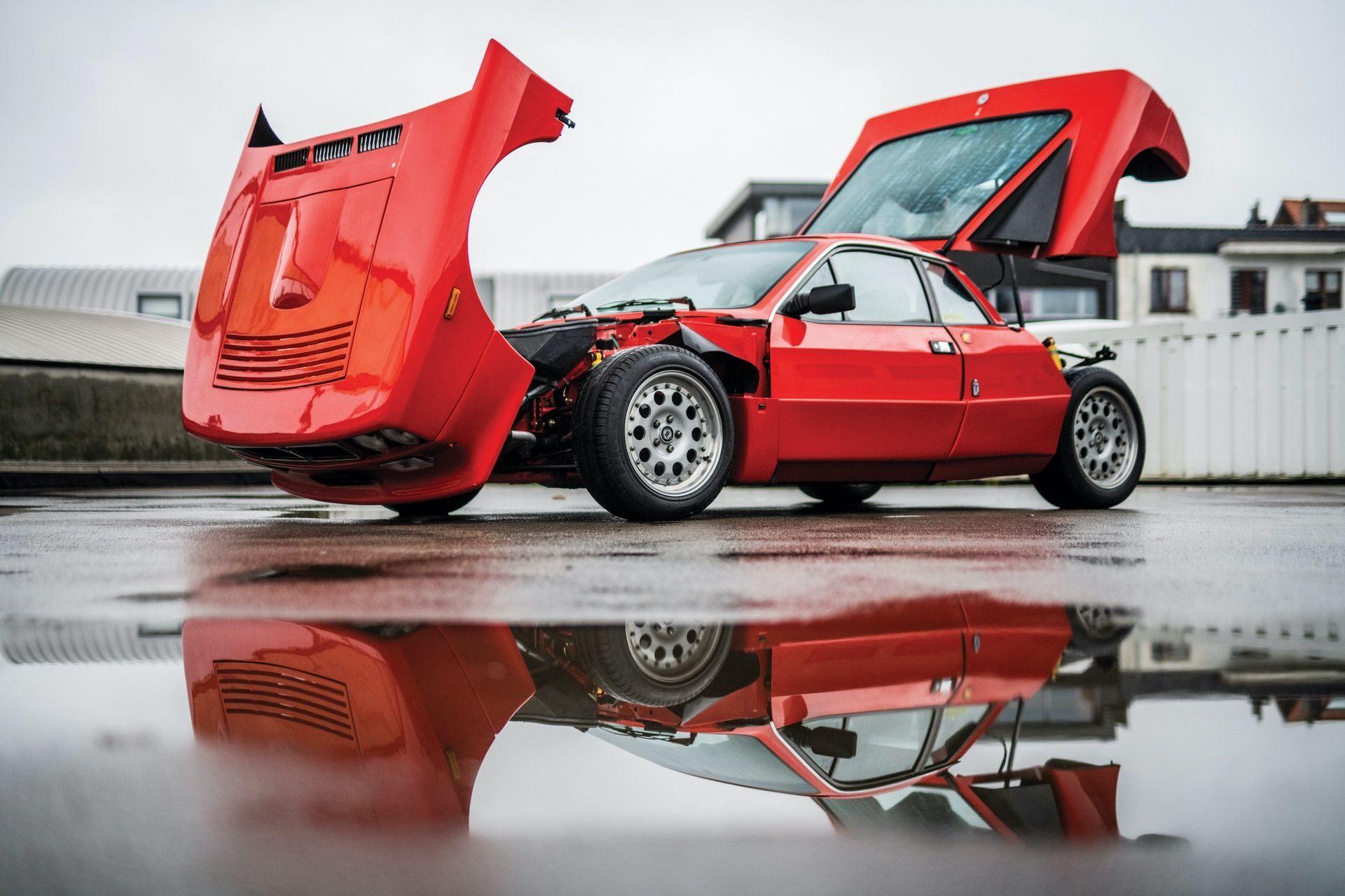 1981_Lancia_037_Stradale_sale_0007