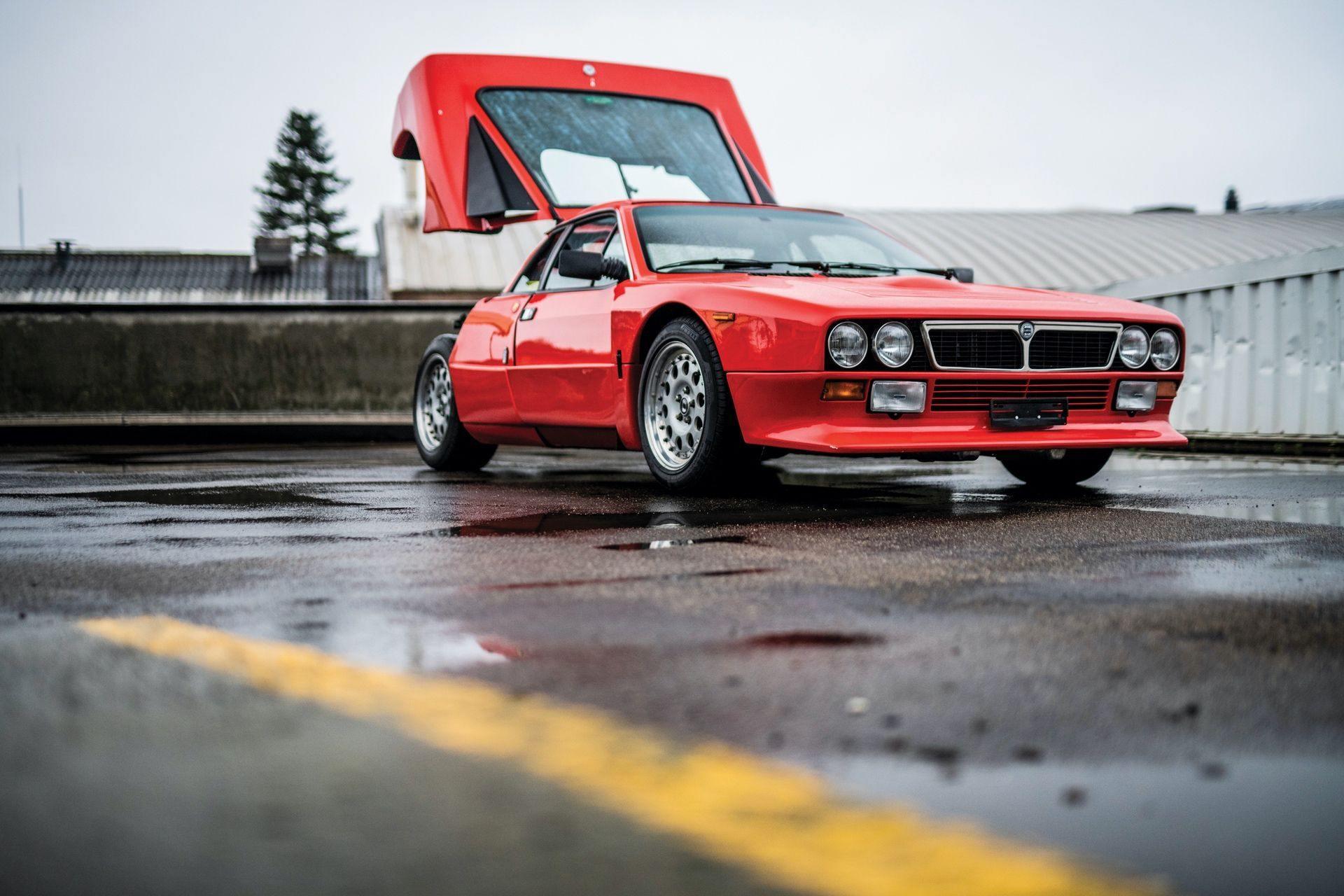 1981_Lancia_037_Stradale_sale_0008
