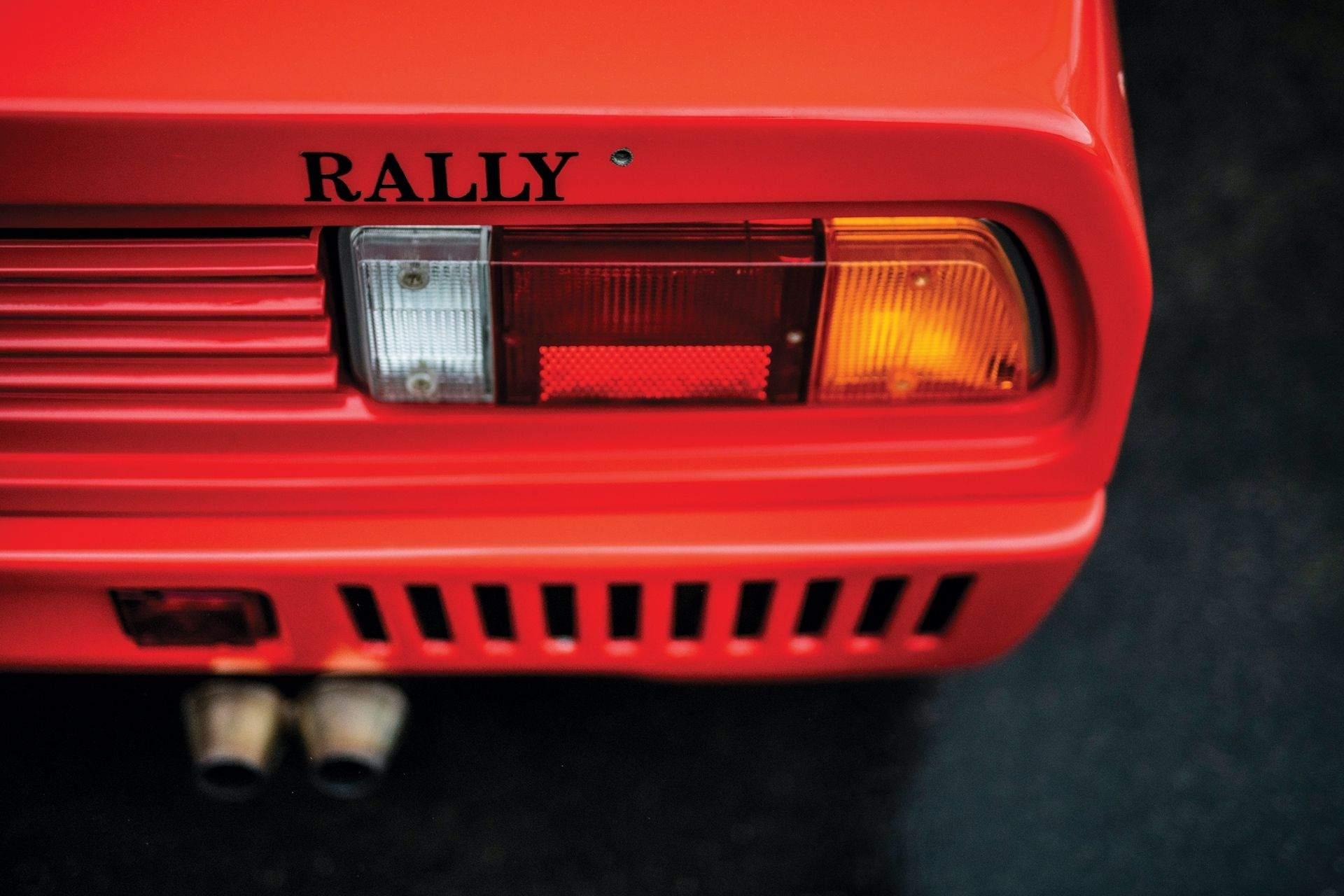1981_Lancia_037_Stradale_sale_0010