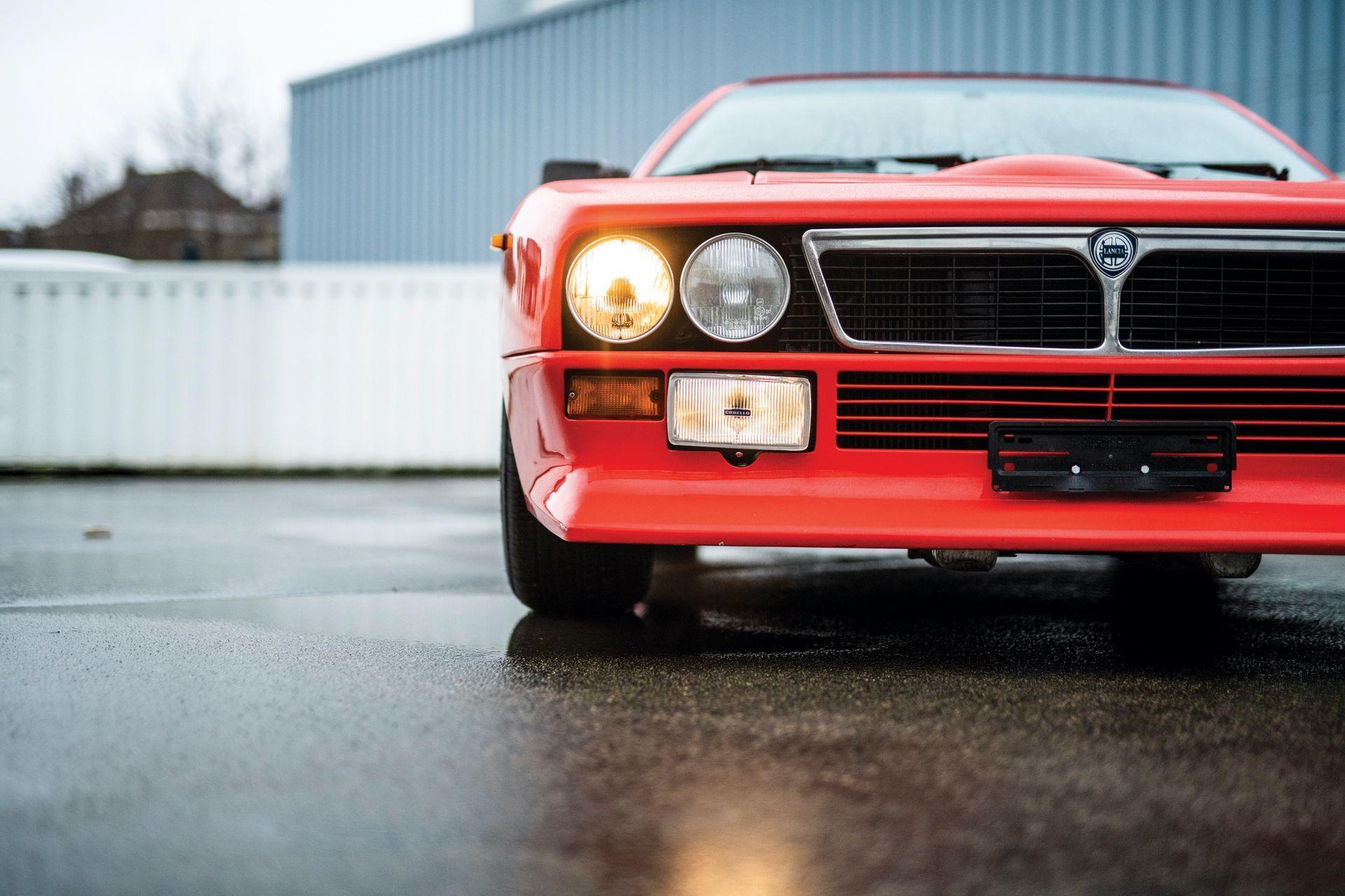 1981_Lancia_037_Stradale_sale_0013