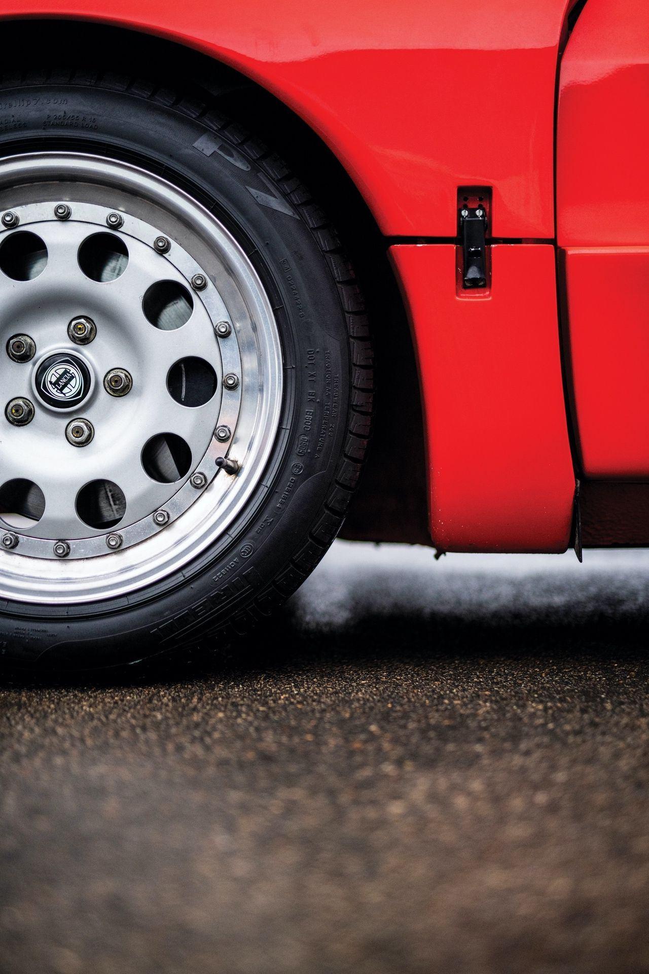 1981_Lancia_037_Stradale_sale_0014