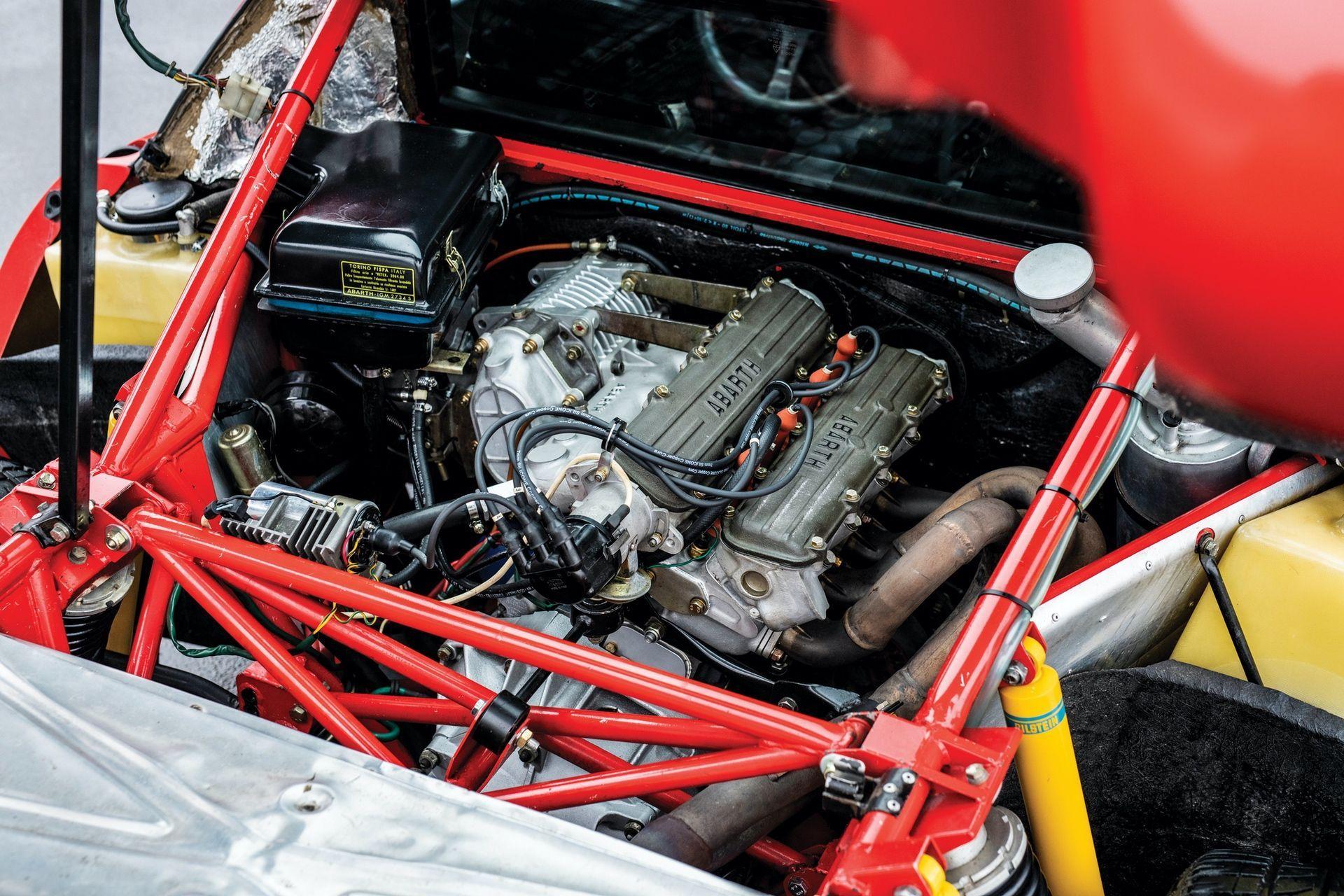 1981_Lancia_037_Stradale_sale_0017