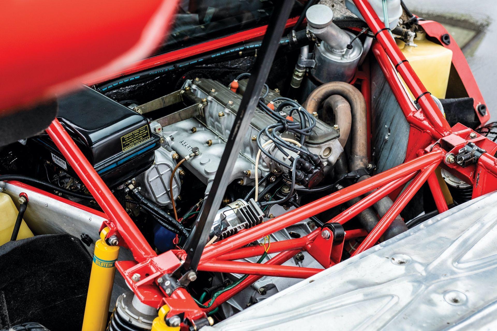 1981_Lancia_037_Stradale_sale_0018
