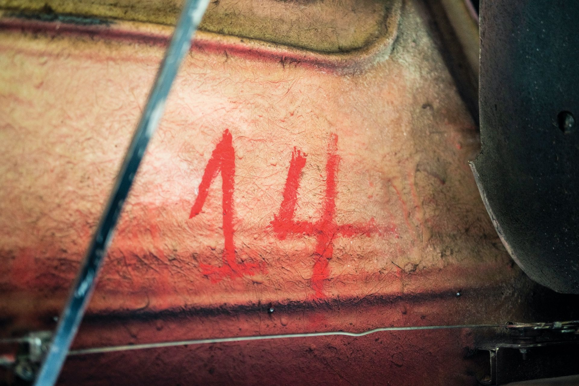 1981_Lancia_037_Stradale_sale_0023