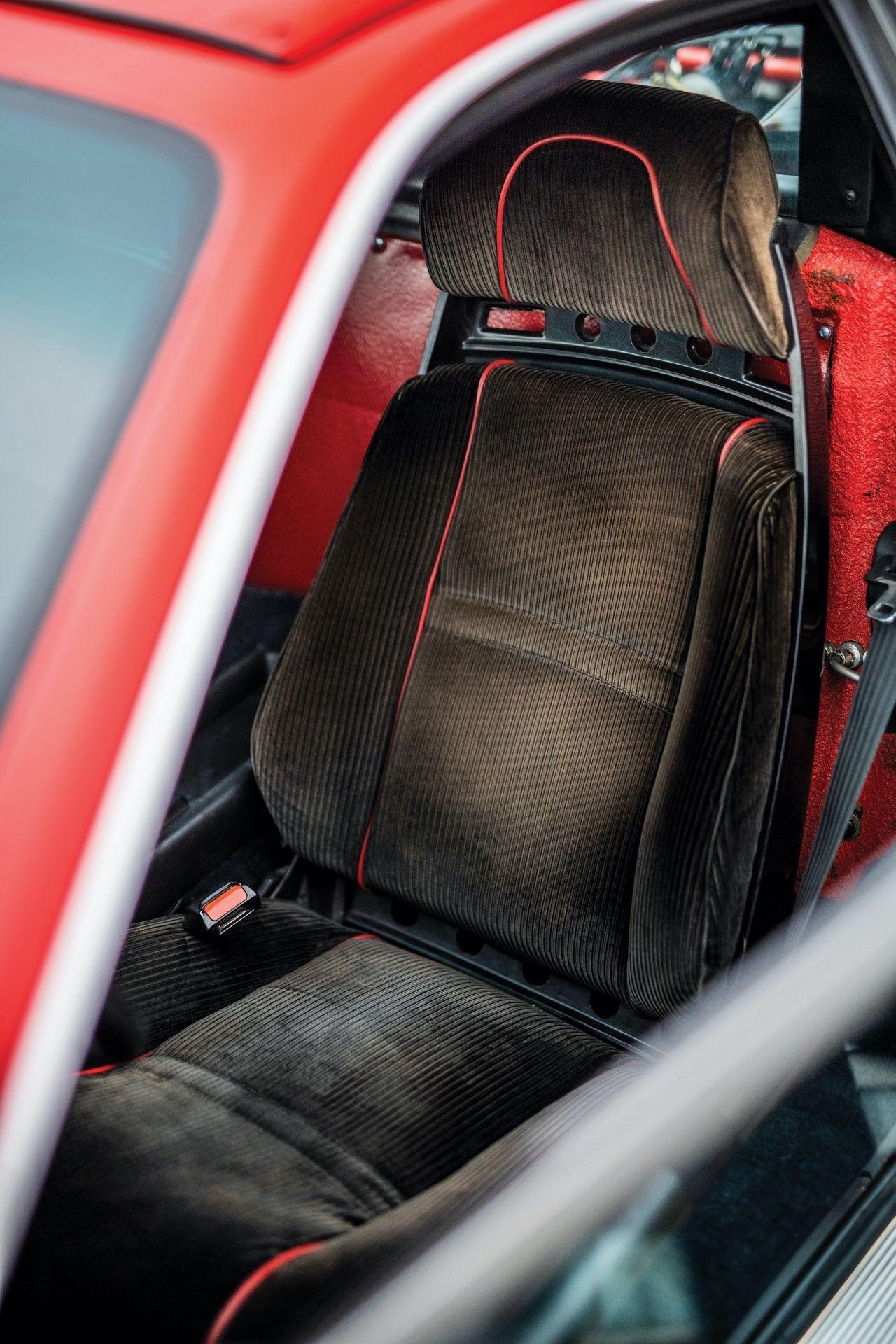 1981_Lancia_037_Stradale_sale_0028