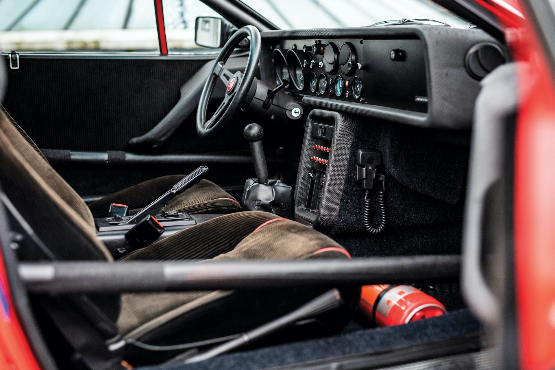 1981_Lancia_037_Stradale_sale_0031