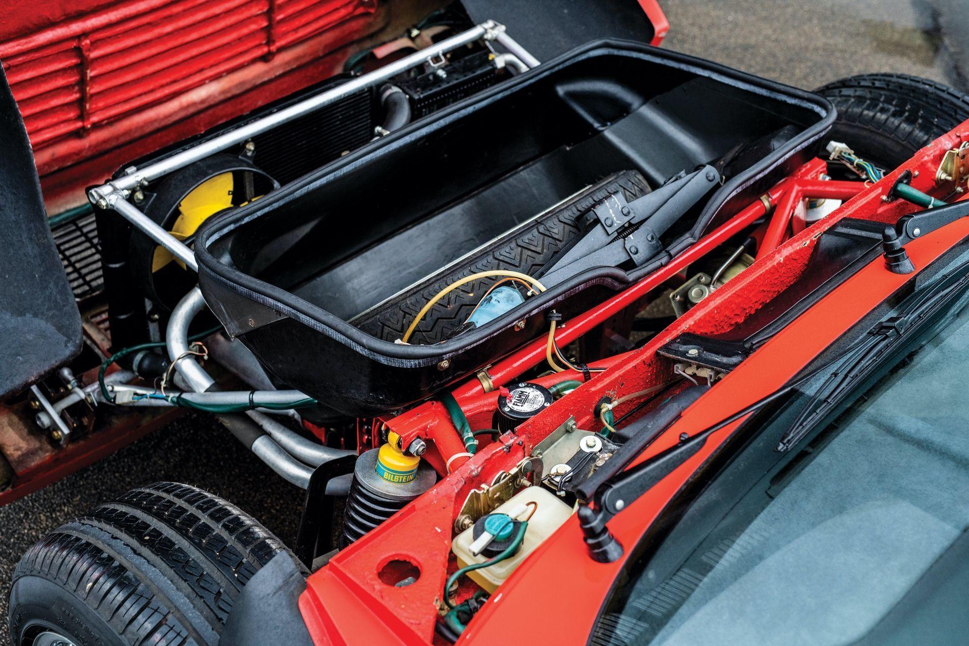 1981_Lancia_037_Stradale_sale_0035