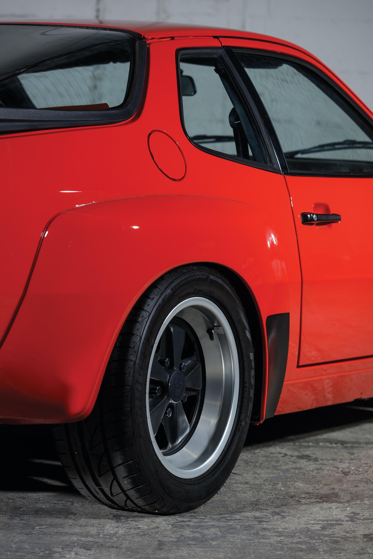 1982-Porsche-924-Carrera-GTS-_19