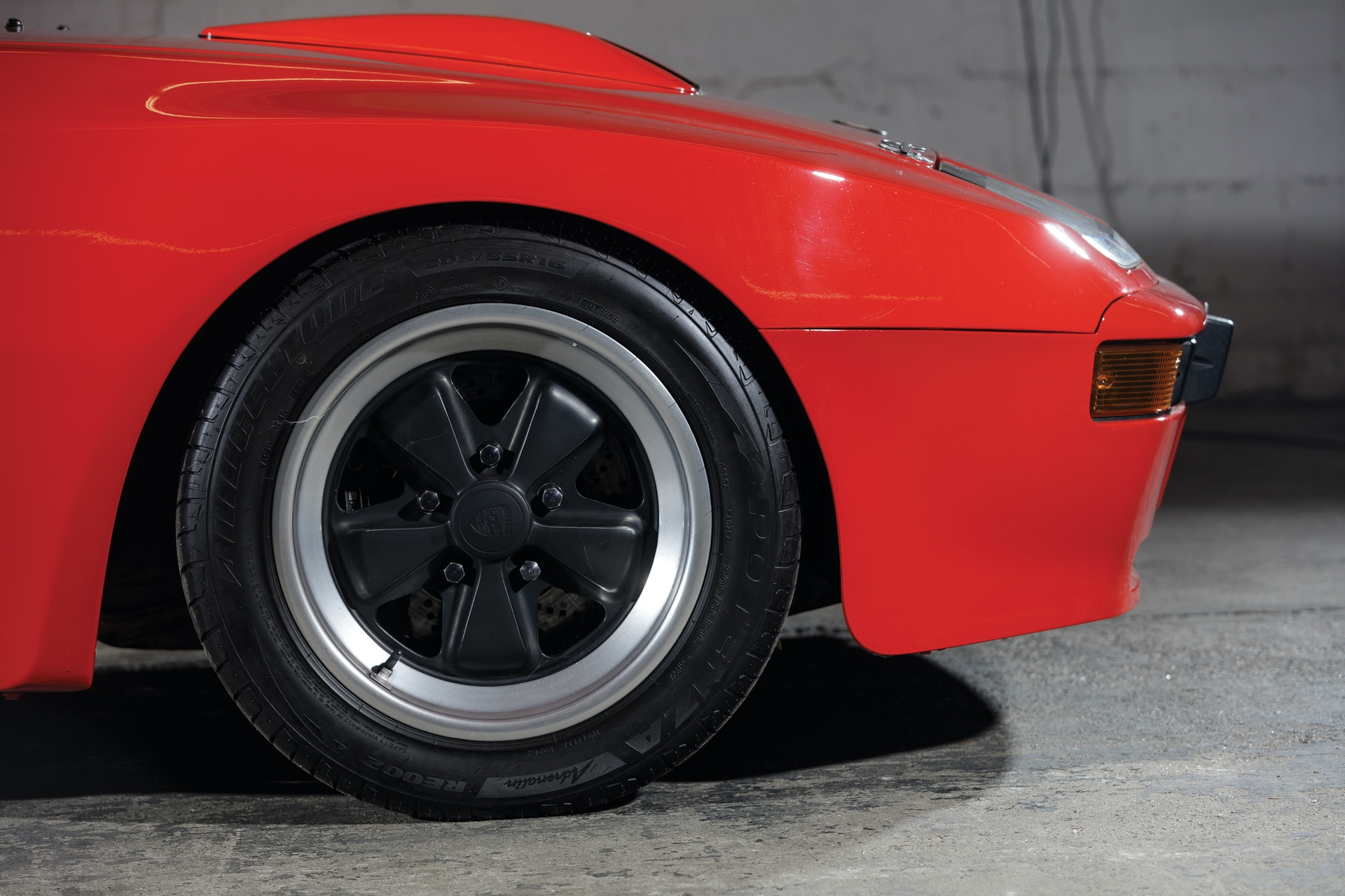 1982-Porsche-924-Carrera-GTS-_20