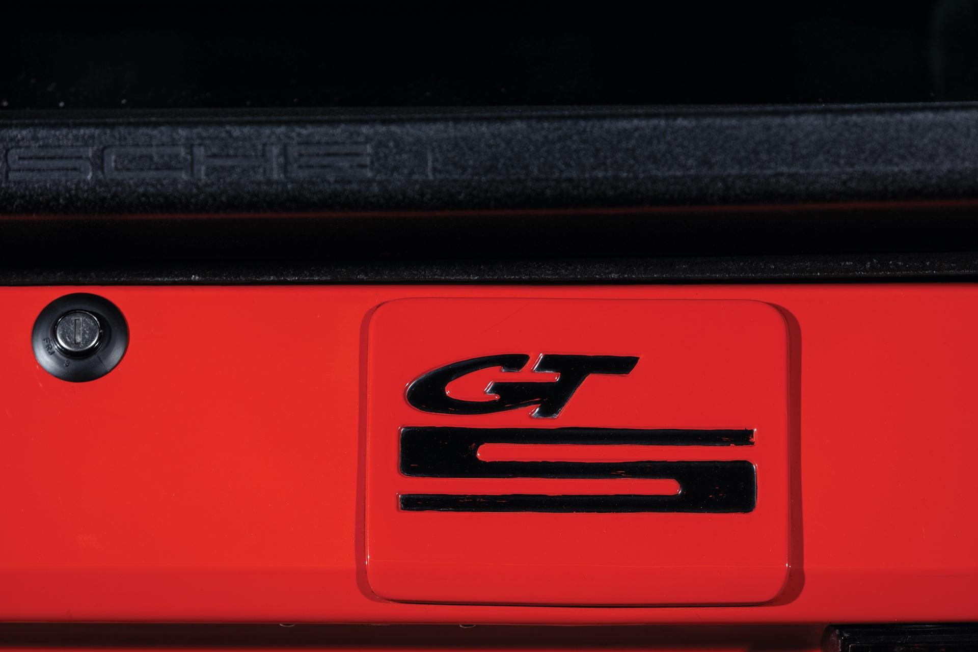 1982-Porsche-924-Carrera-GTS-_6