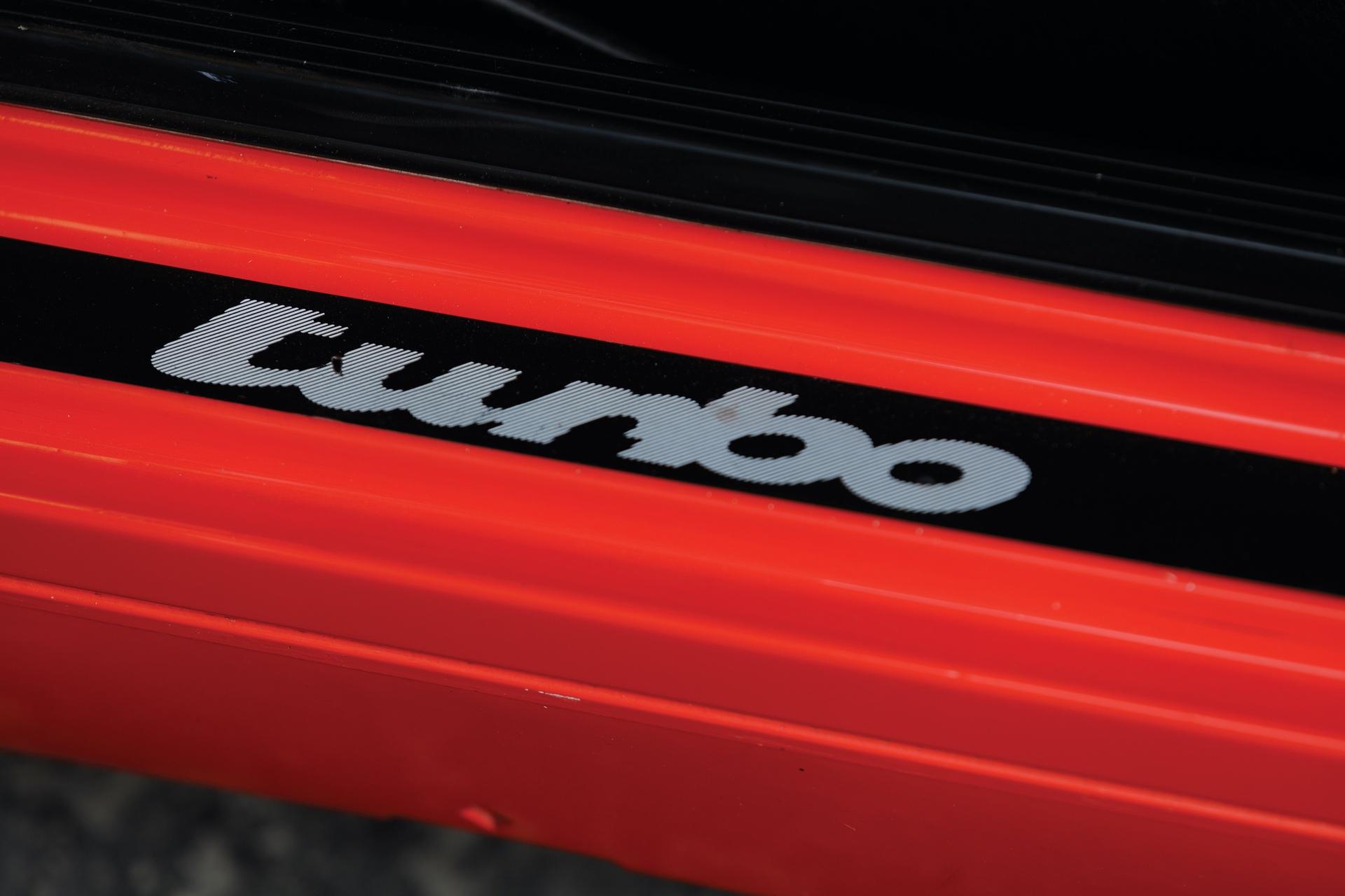 1982-Porsche-924-Carrera-GTS-_7