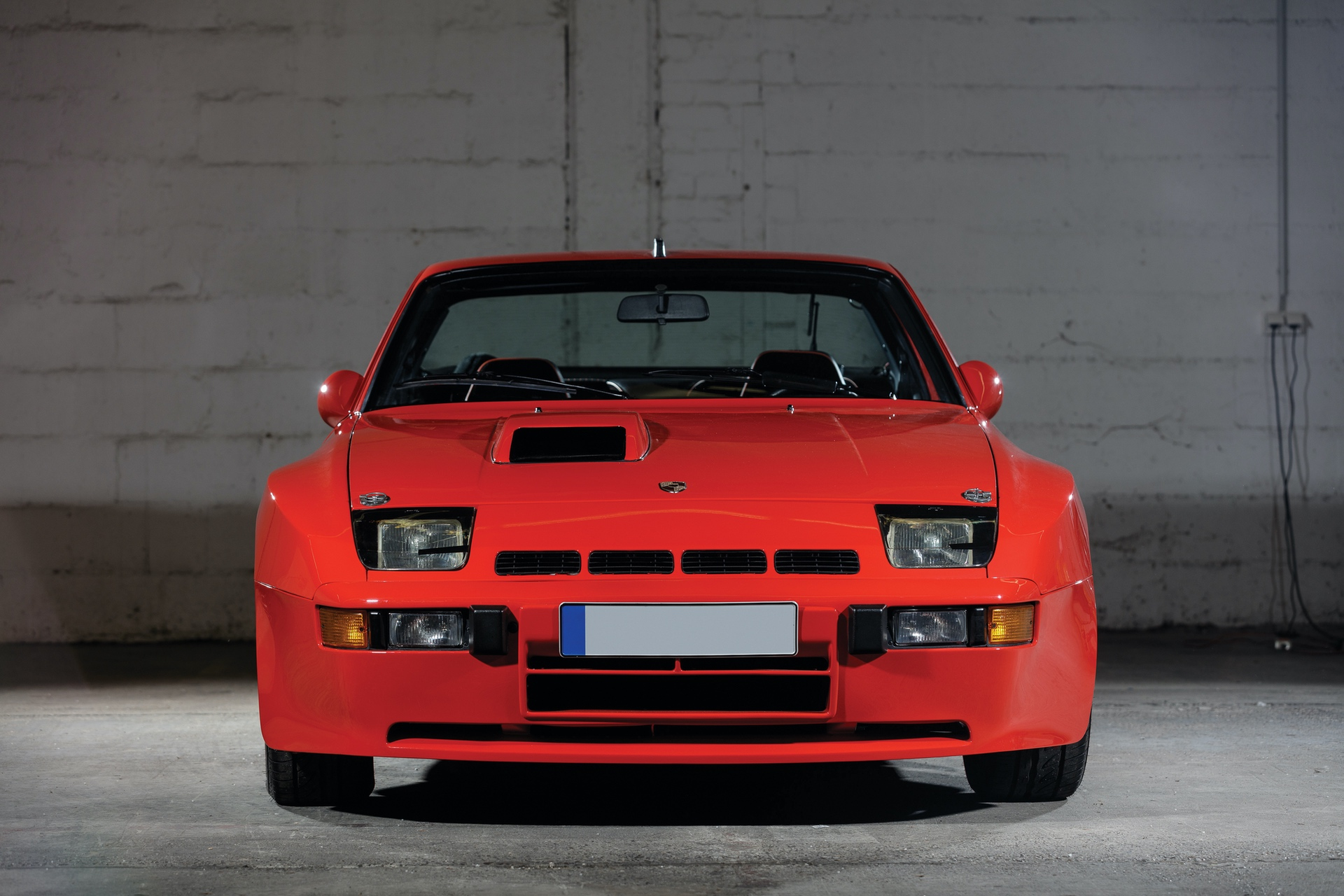 1982-Porsche-924-Carrera-GTS-_8