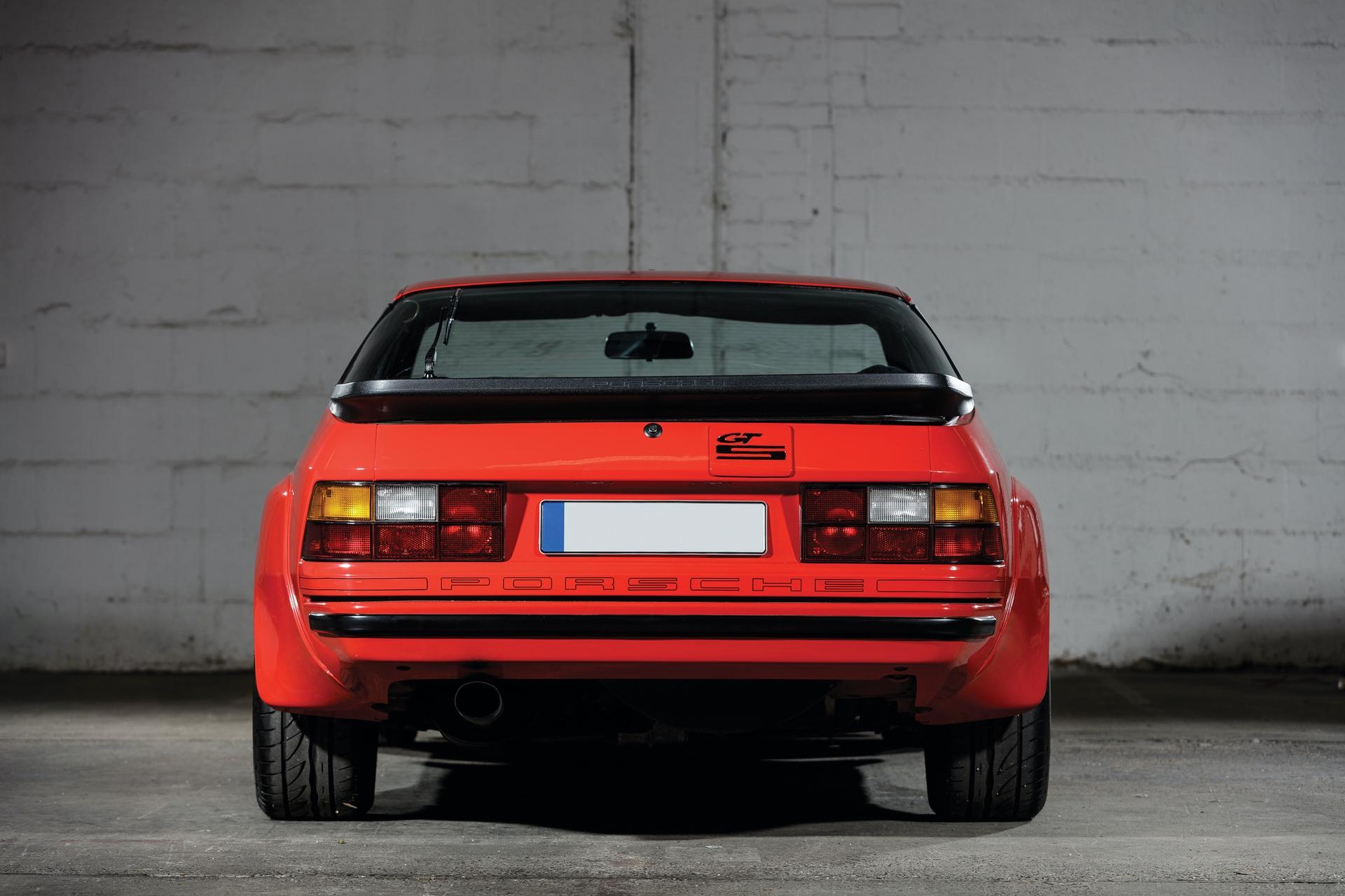 1982-Porsche-924-Carrera-GTS-_9