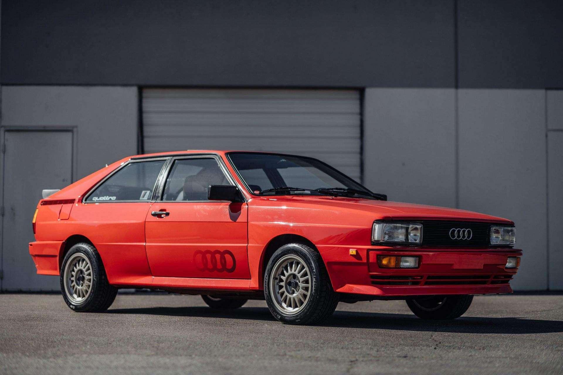 1983_Audi_Ur-Quattro_sale_0000