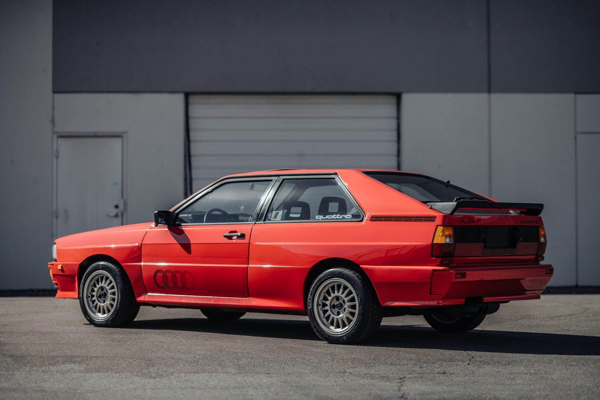 1983_Audi_Ur-Quattro_sale_0001