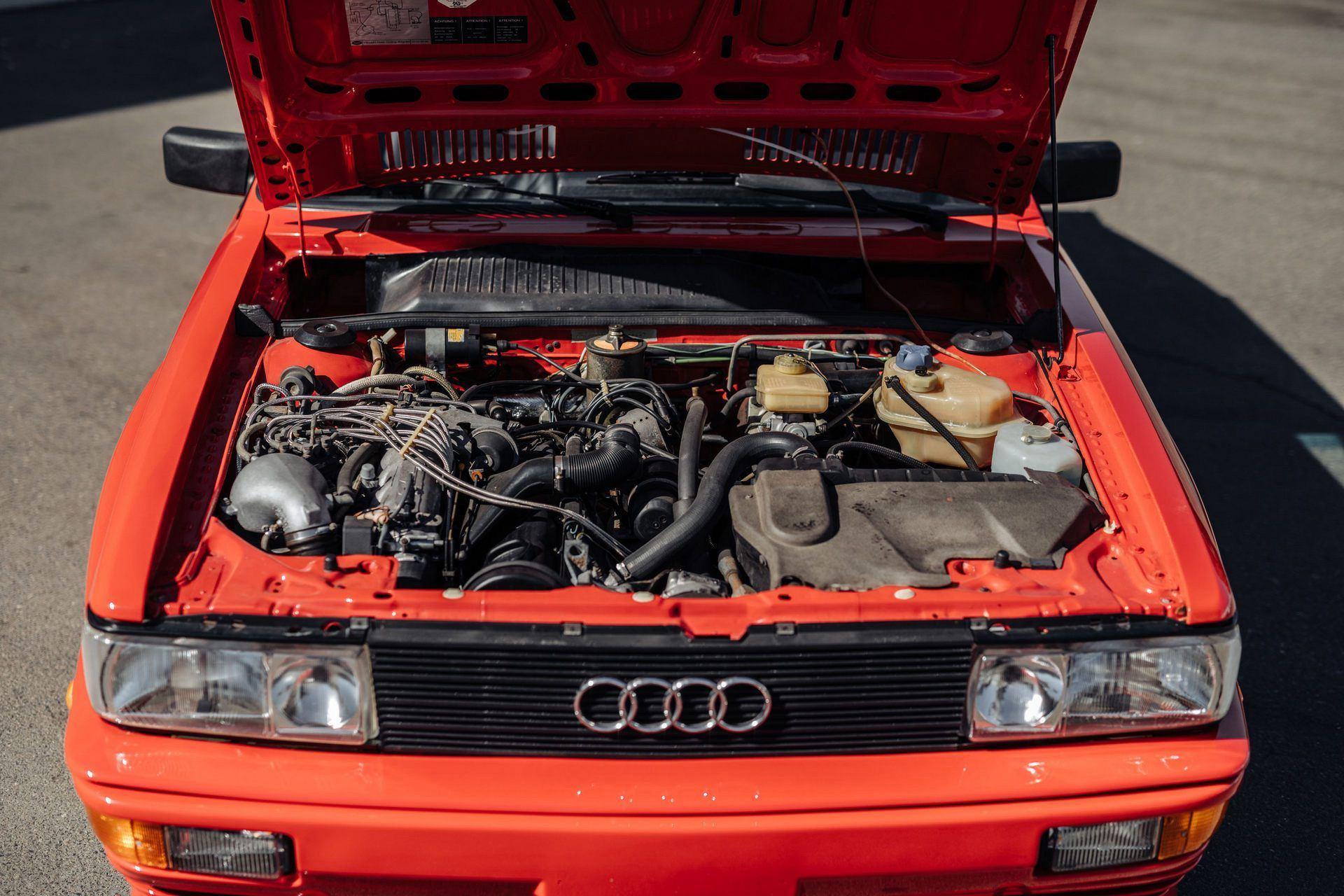 1983_Audi_Ur-Quattro_sale_0002