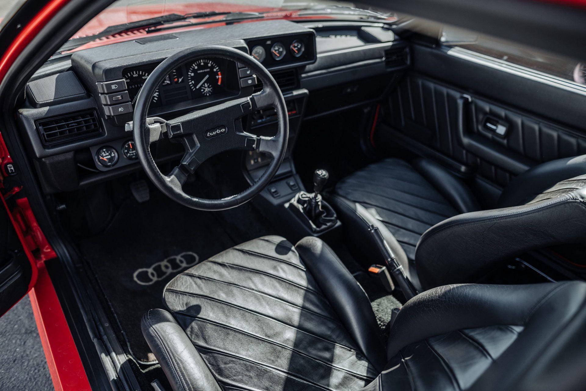 1983_Audi_Ur-Quattro_sale_0003