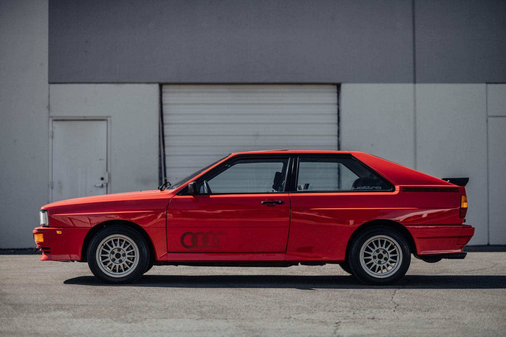 1983_Audi_Ur-Quattro_sale_0004