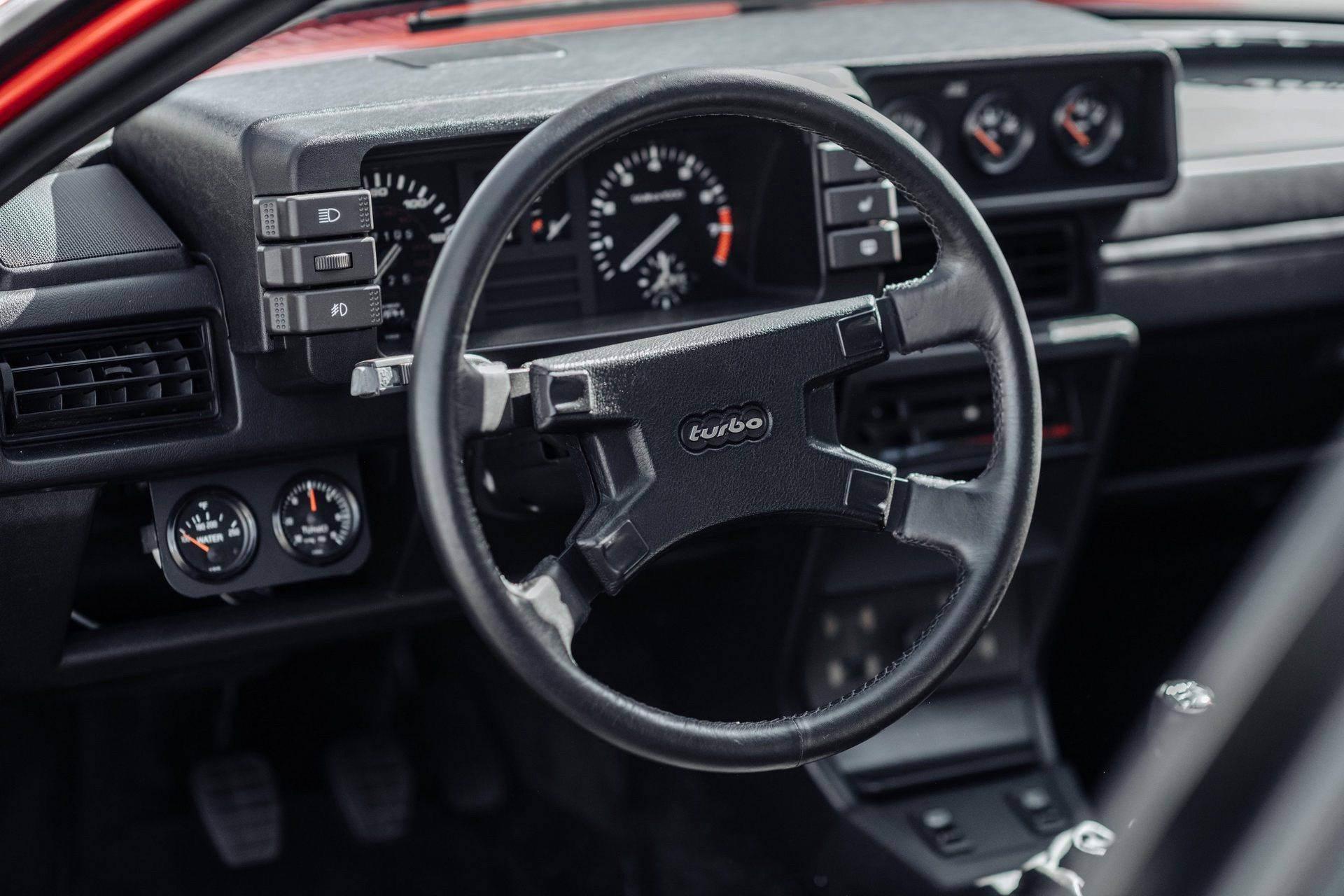 1983_Audi_Ur-Quattro_sale_0005