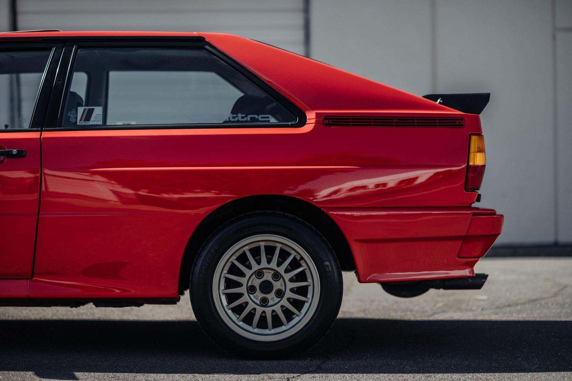 1983_Audi_Ur-Quattro_sale_0007