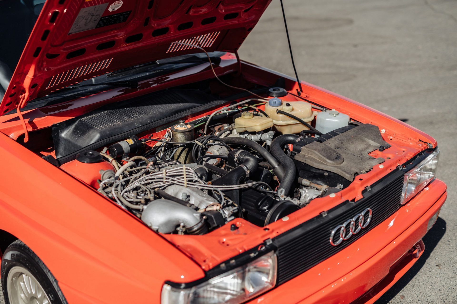 1983_Audi_Ur-Quattro_sale_0008