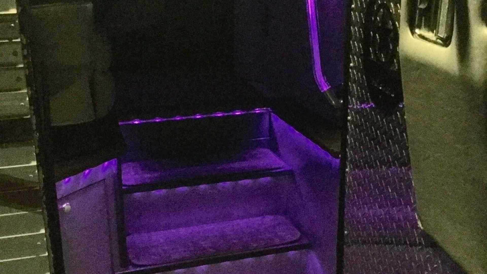 1983_Eagle_Model_10_Motorcoach_Purple_Rain_Tour_0012