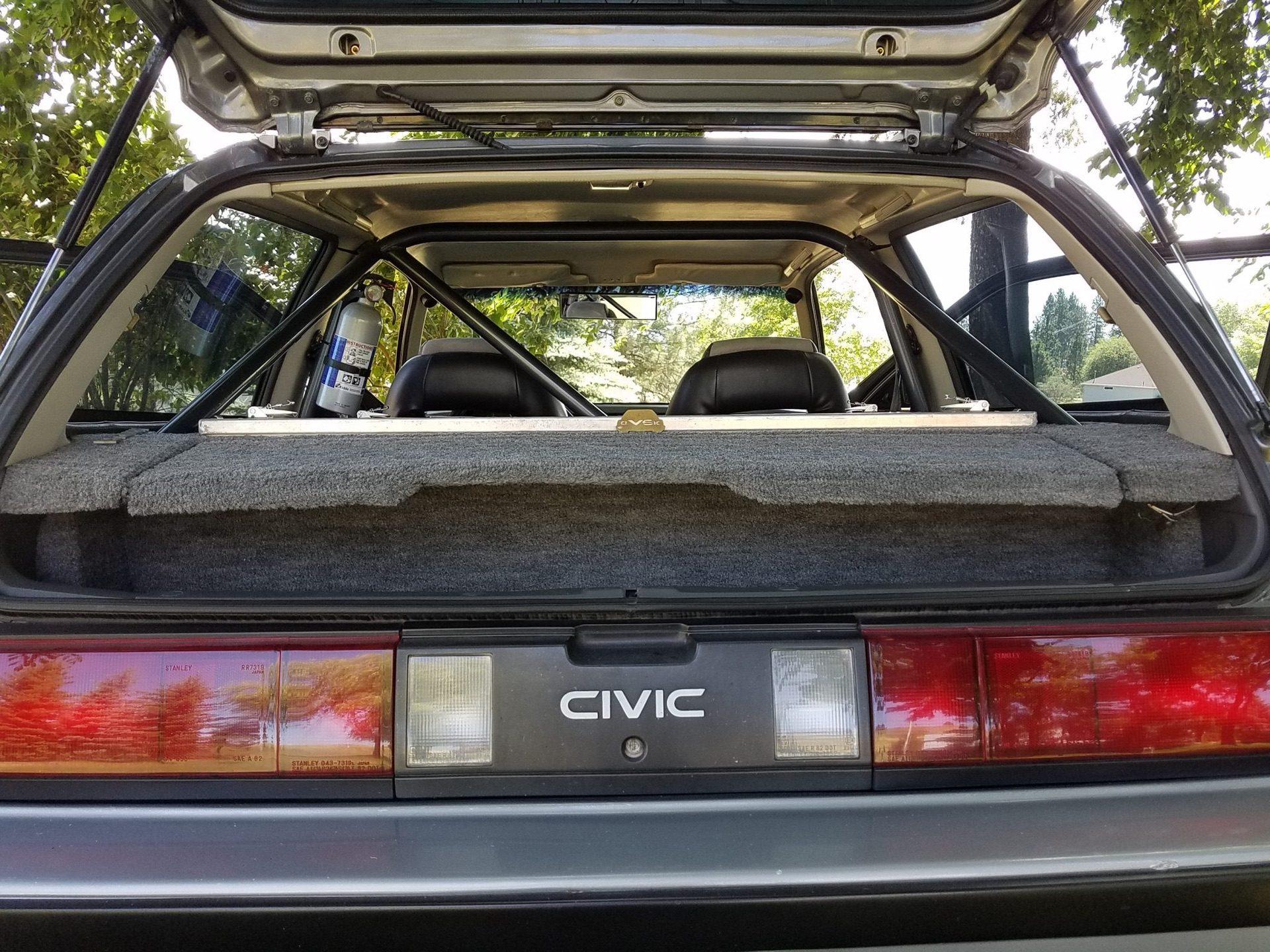 1984_Honda_Civic_Mid-Engine_V6_0001