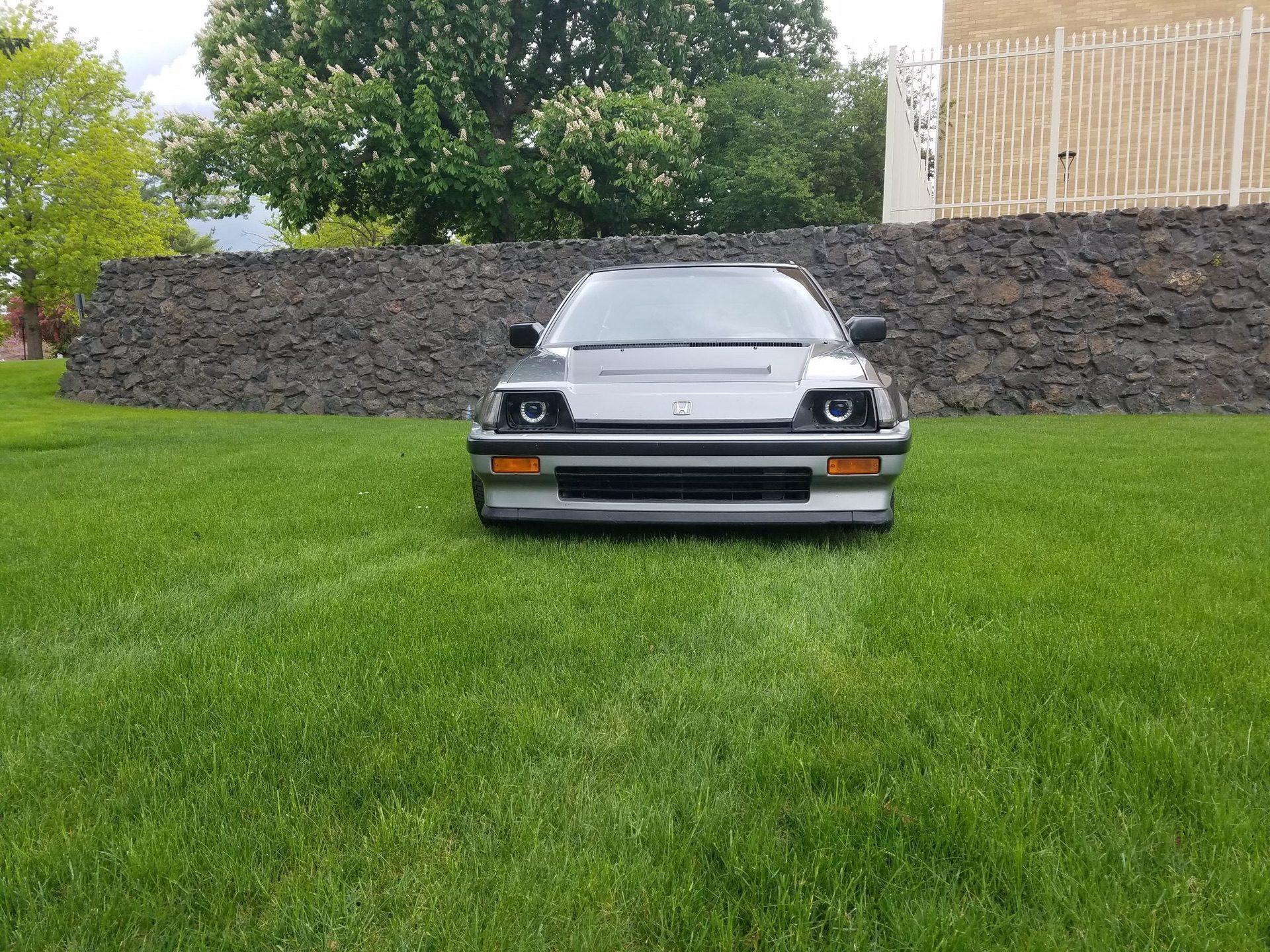 1984_Honda_Civic_Mid-Engine_V6_0005