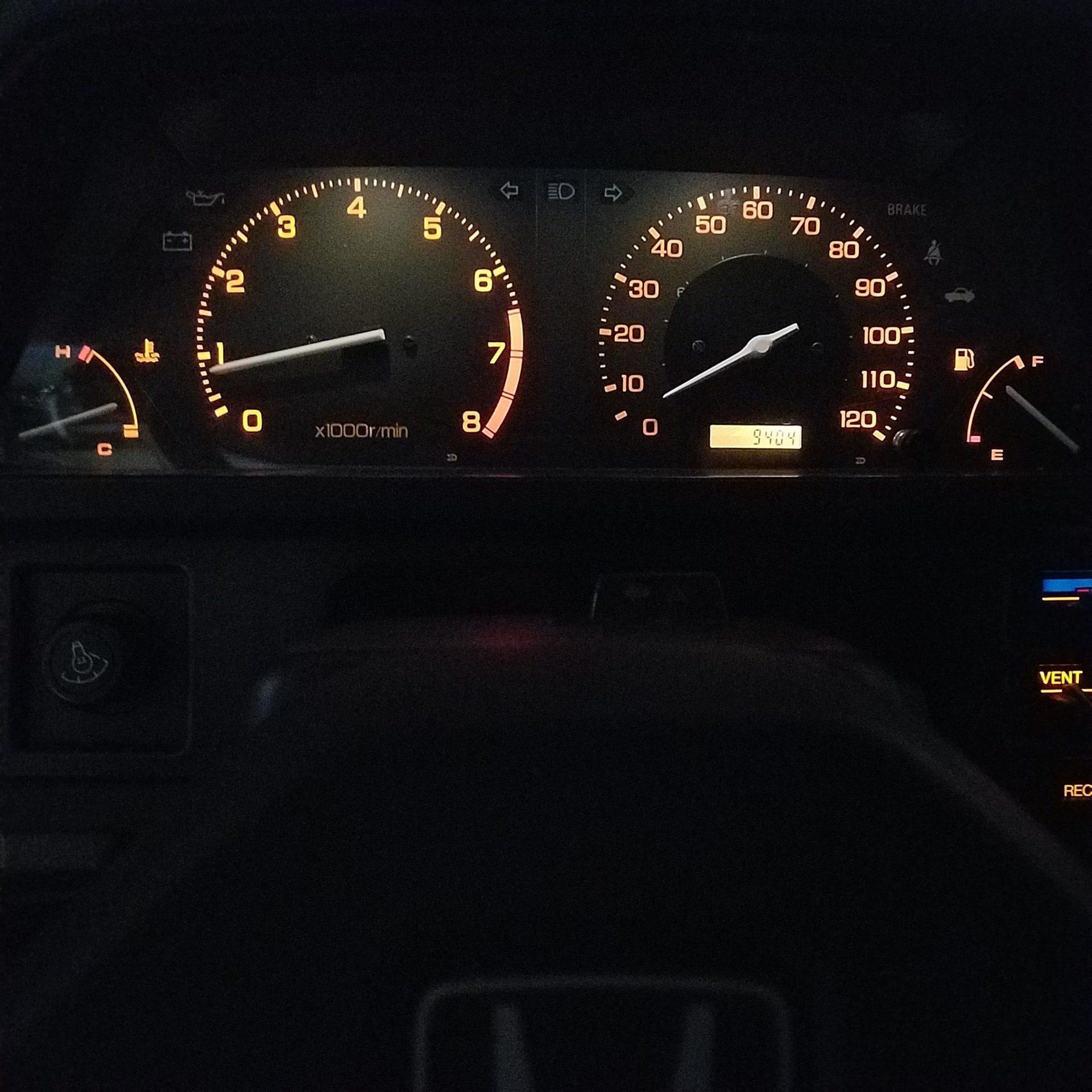1984_Honda_Civic_Mid-Engine_V6_0009