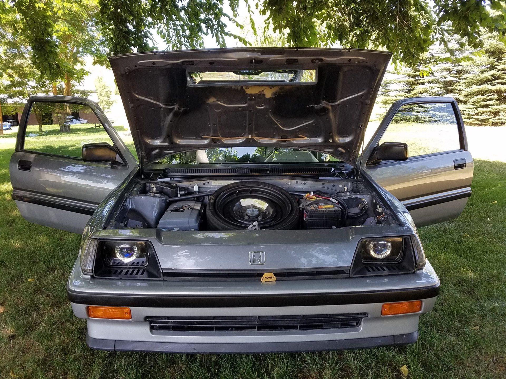 1984_Honda_Civic_Mid-Engine_V6_0013