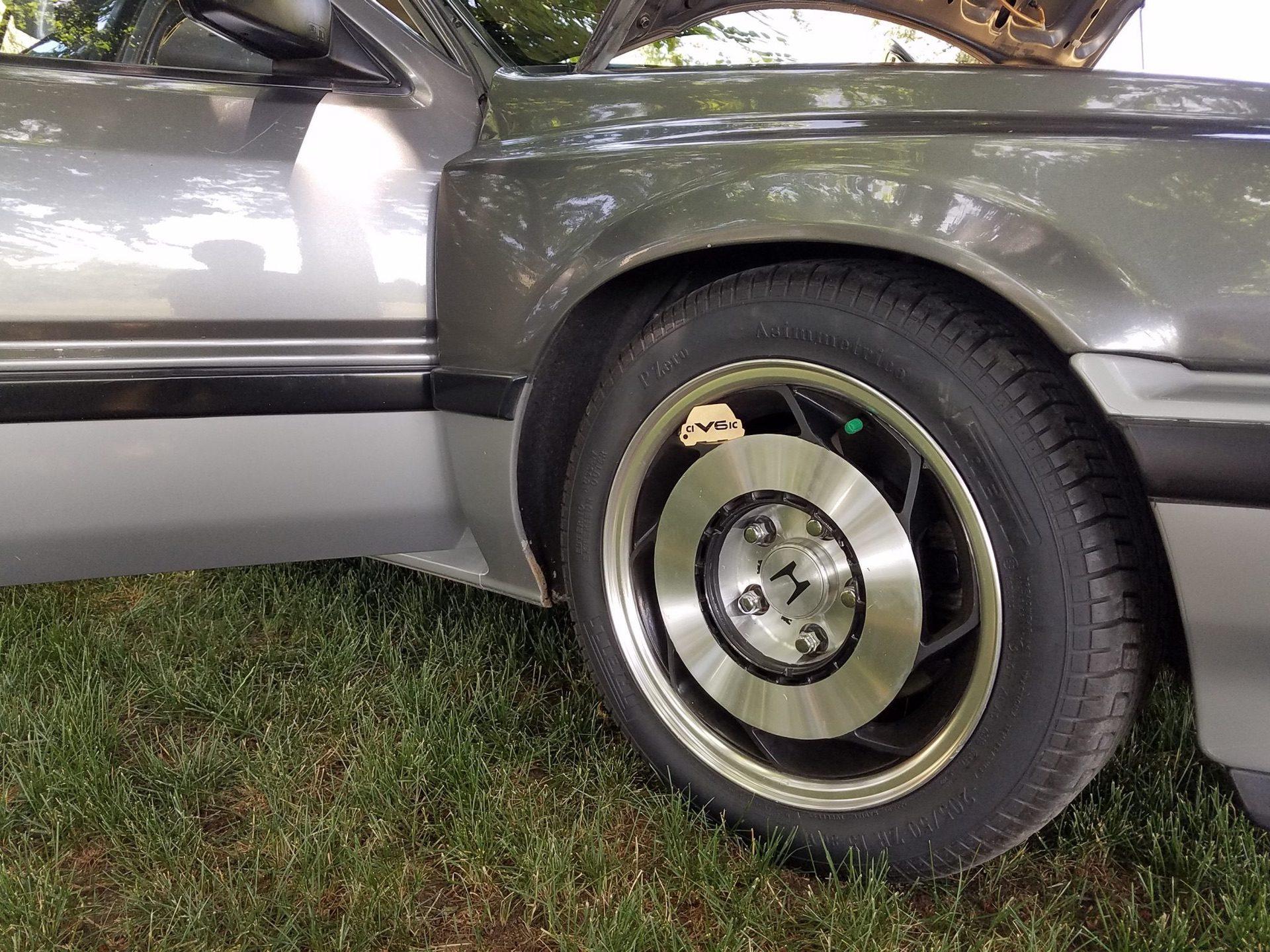 1984_Honda_Civic_Mid-Engine_V6_0014