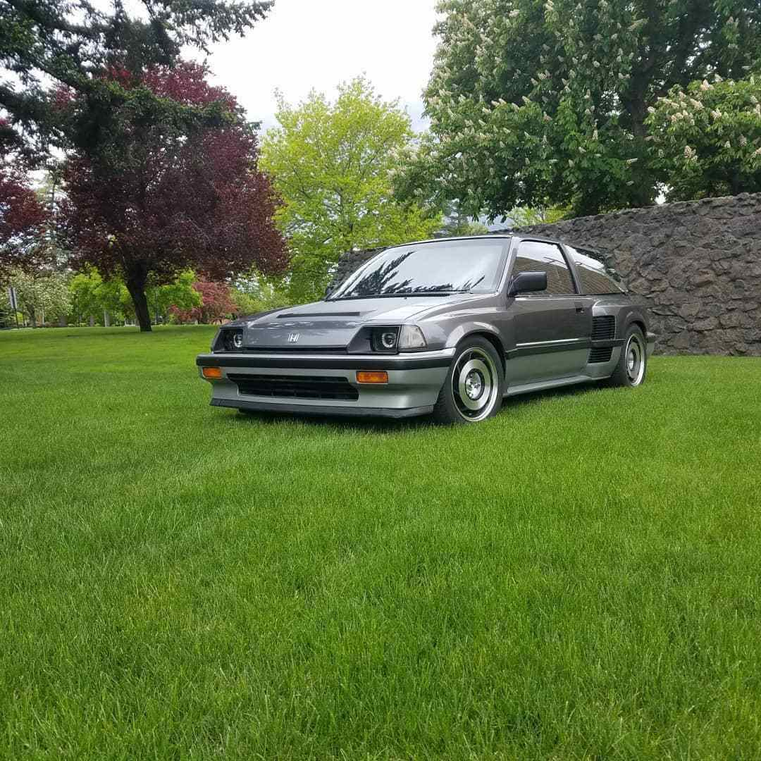 1984_Honda_Civic_Mid-Engine_V6_0023