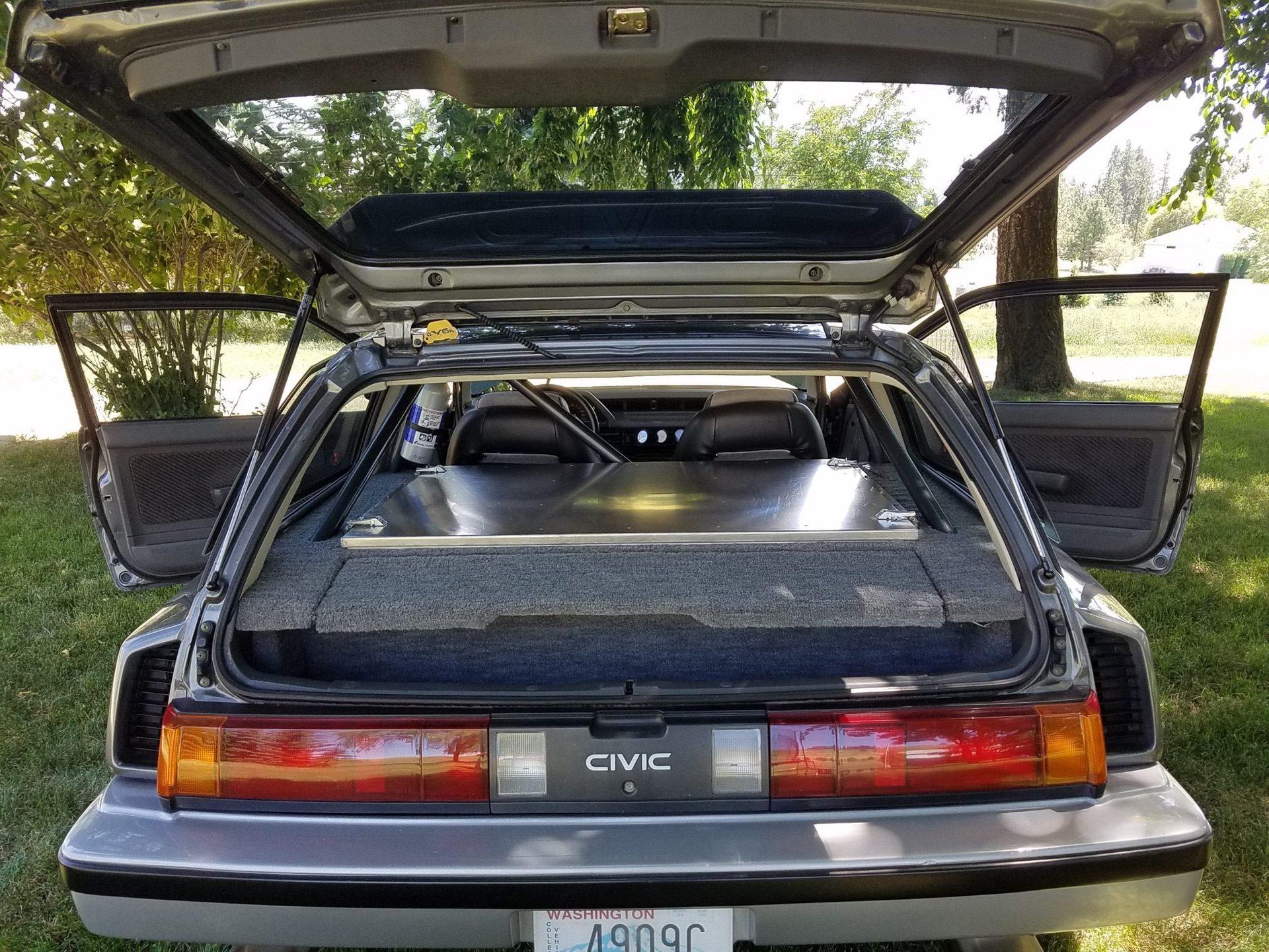 1984_Honda_Civic_Mid-Engine_V6_0025
