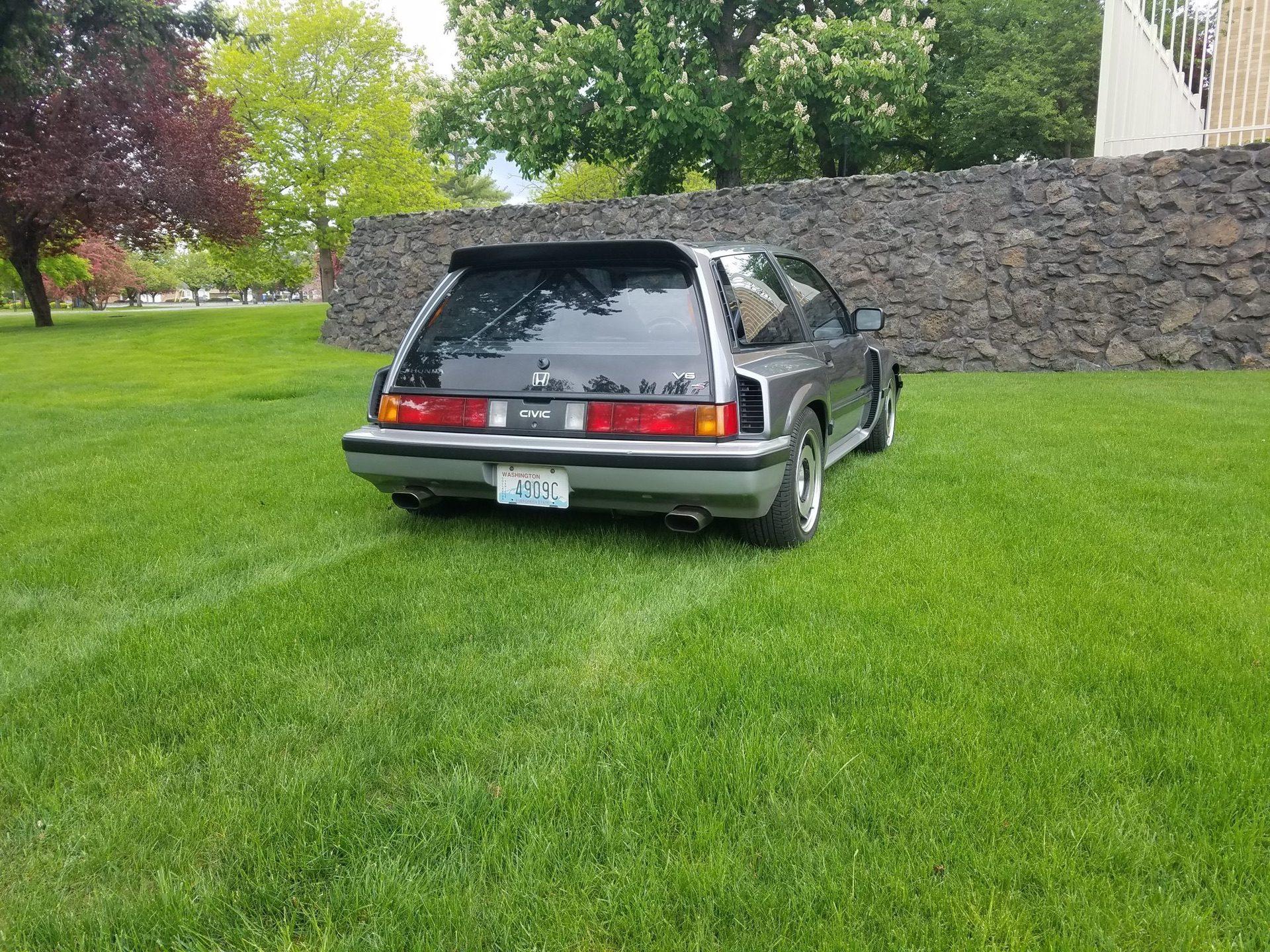 1984_Honda_Civic_Mid-Engine_V6_0026