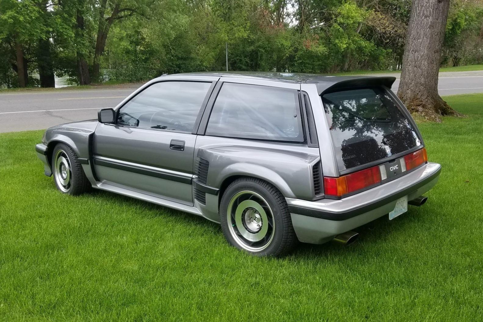 1984_Honda_Civic_Mid-Engine_V6_0028