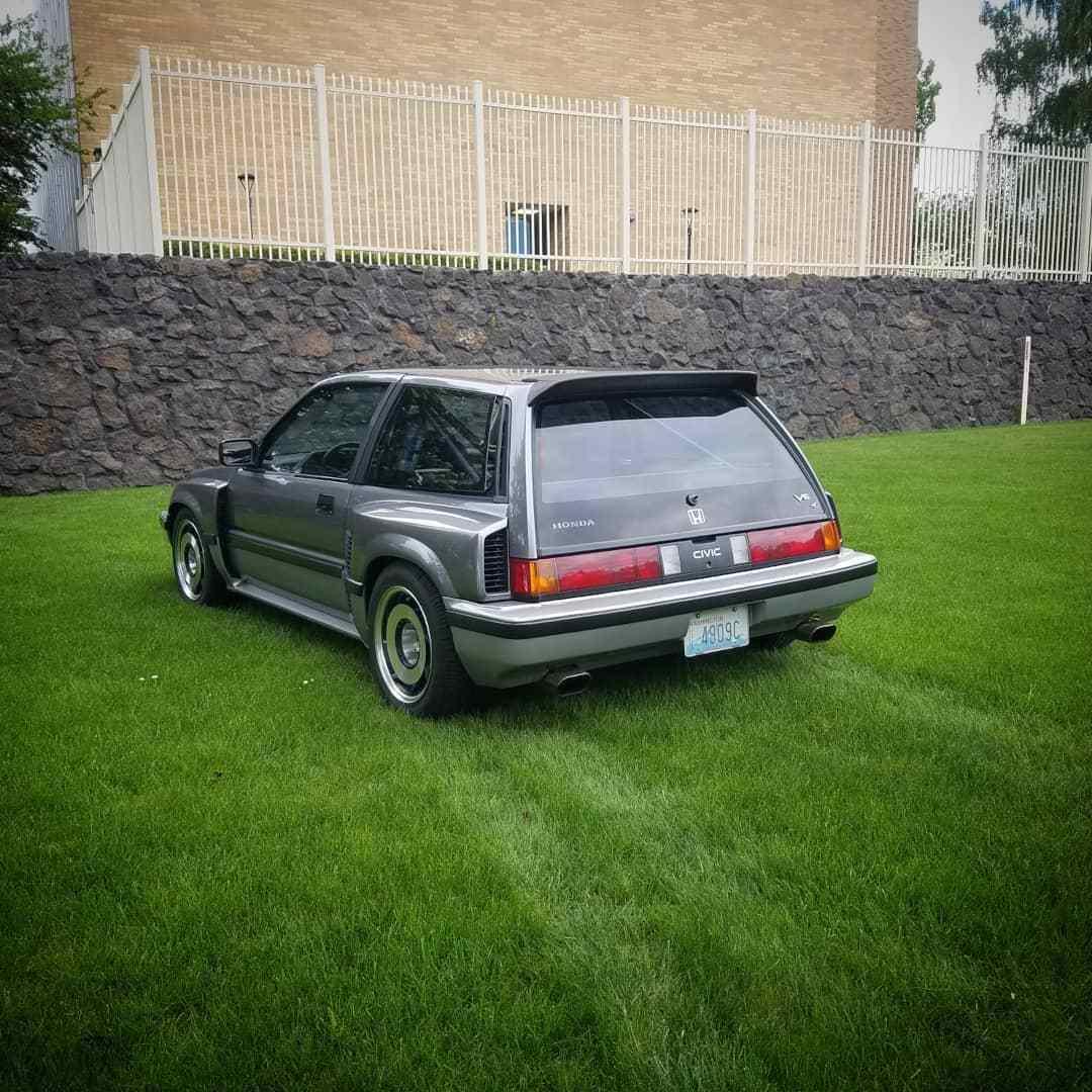 1984_Honda_Civic_Mid-Engine_V6_0029