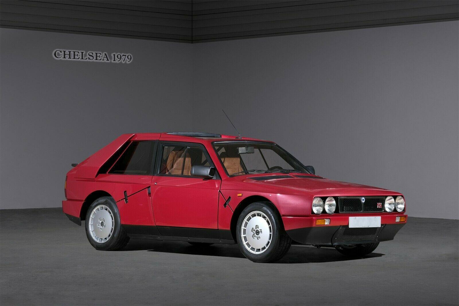 1985_Lancia_Delta_S4_Stradale_0000