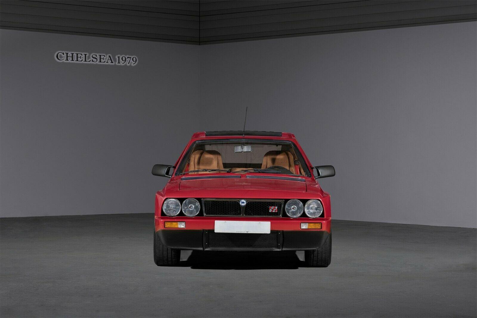 1985_Lancia_Delta_S4_Stradale_0001